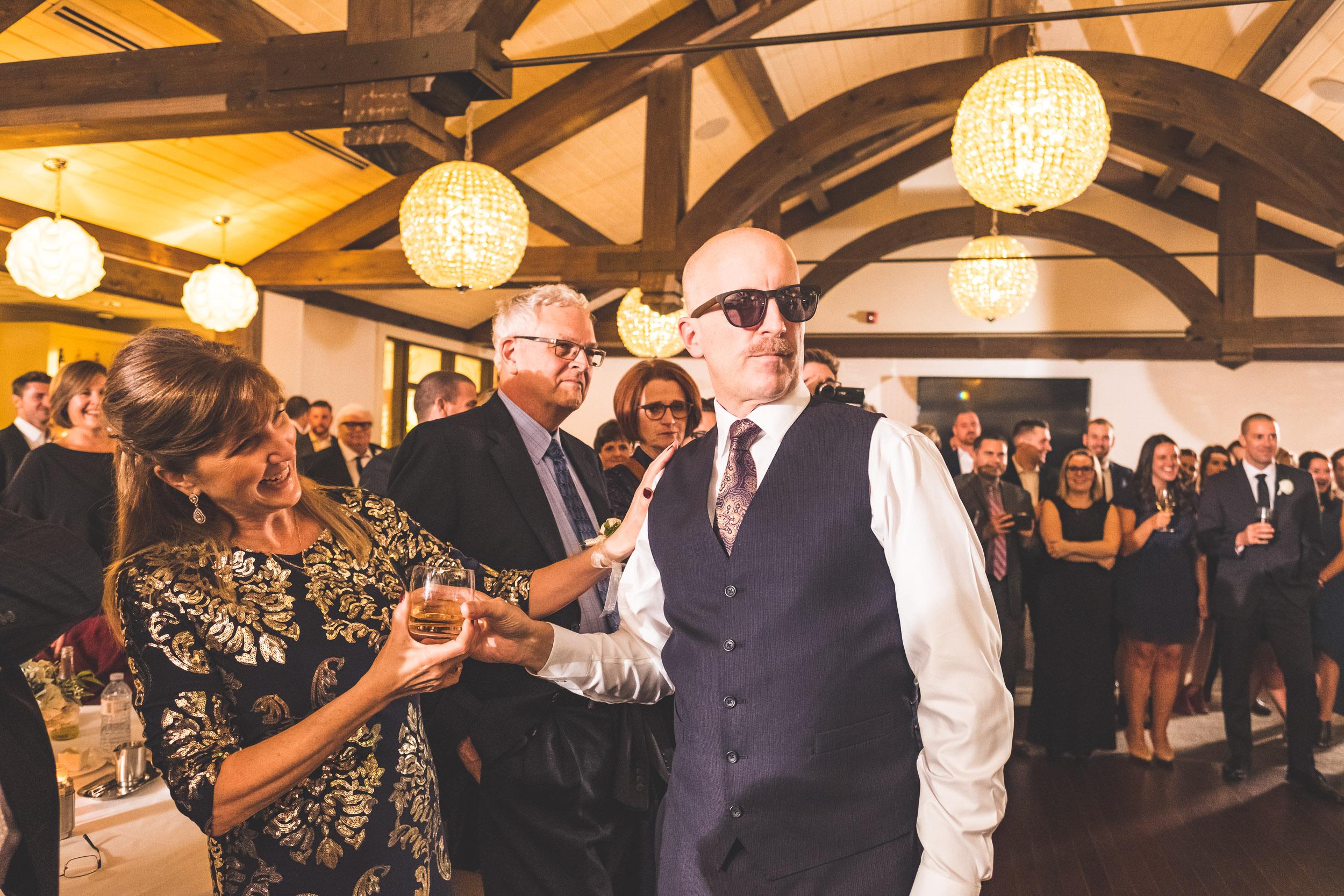 FumioWeddings - Real Weddings KJ-47.jpg
