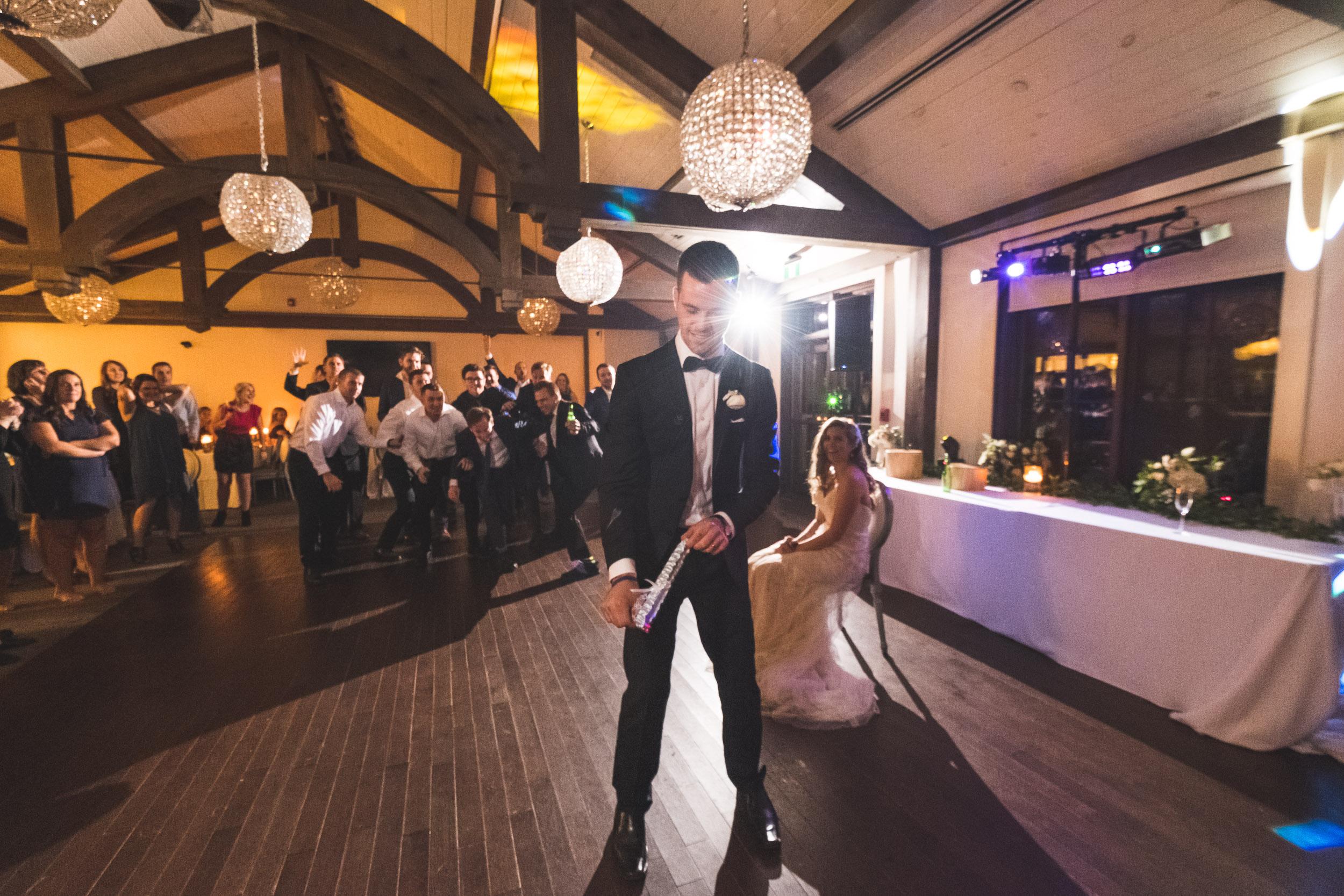 FumioWeddings - Real Weddings KJ-49.jpg