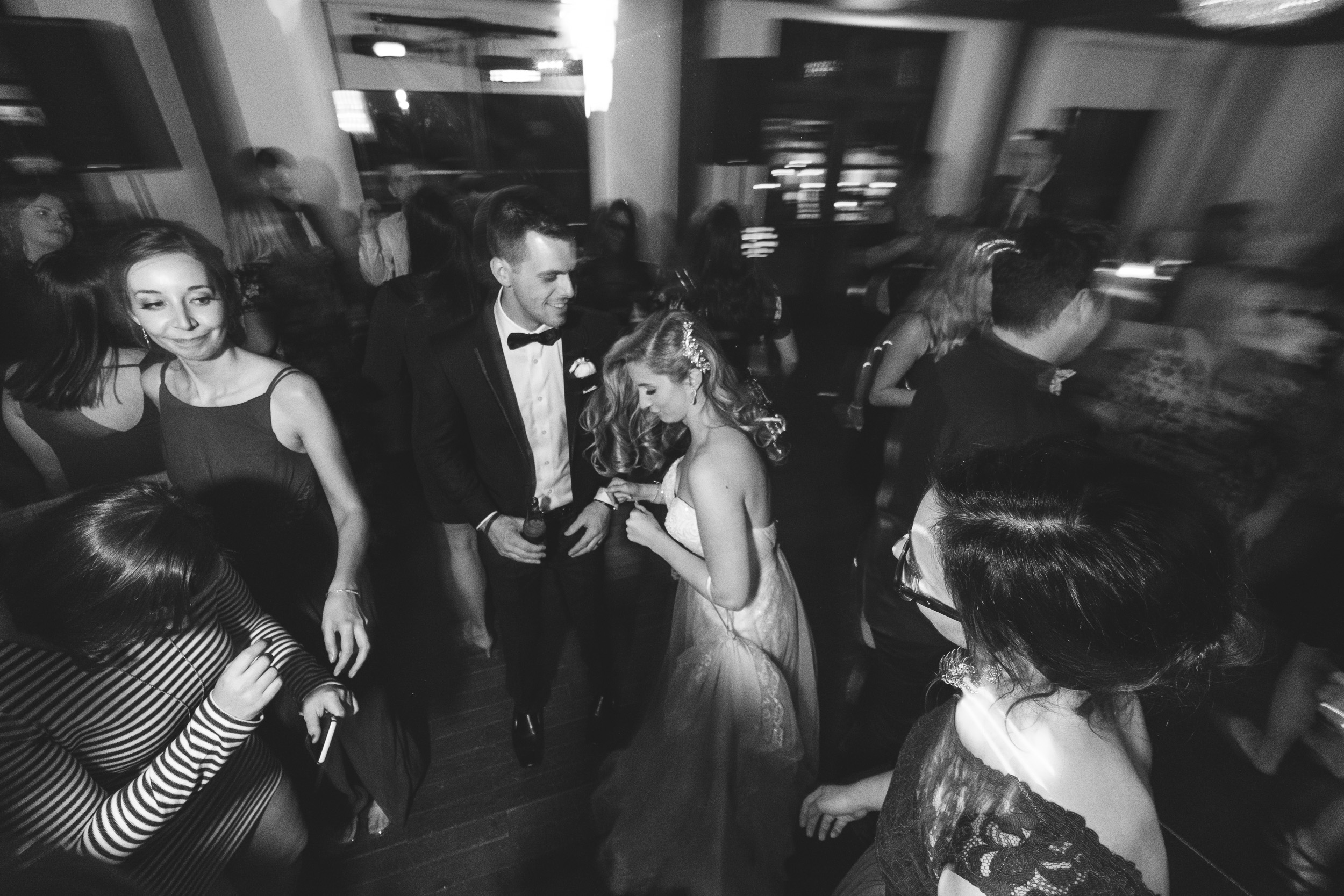 FumioWeddings - Real Weddings KJ-50.jpg