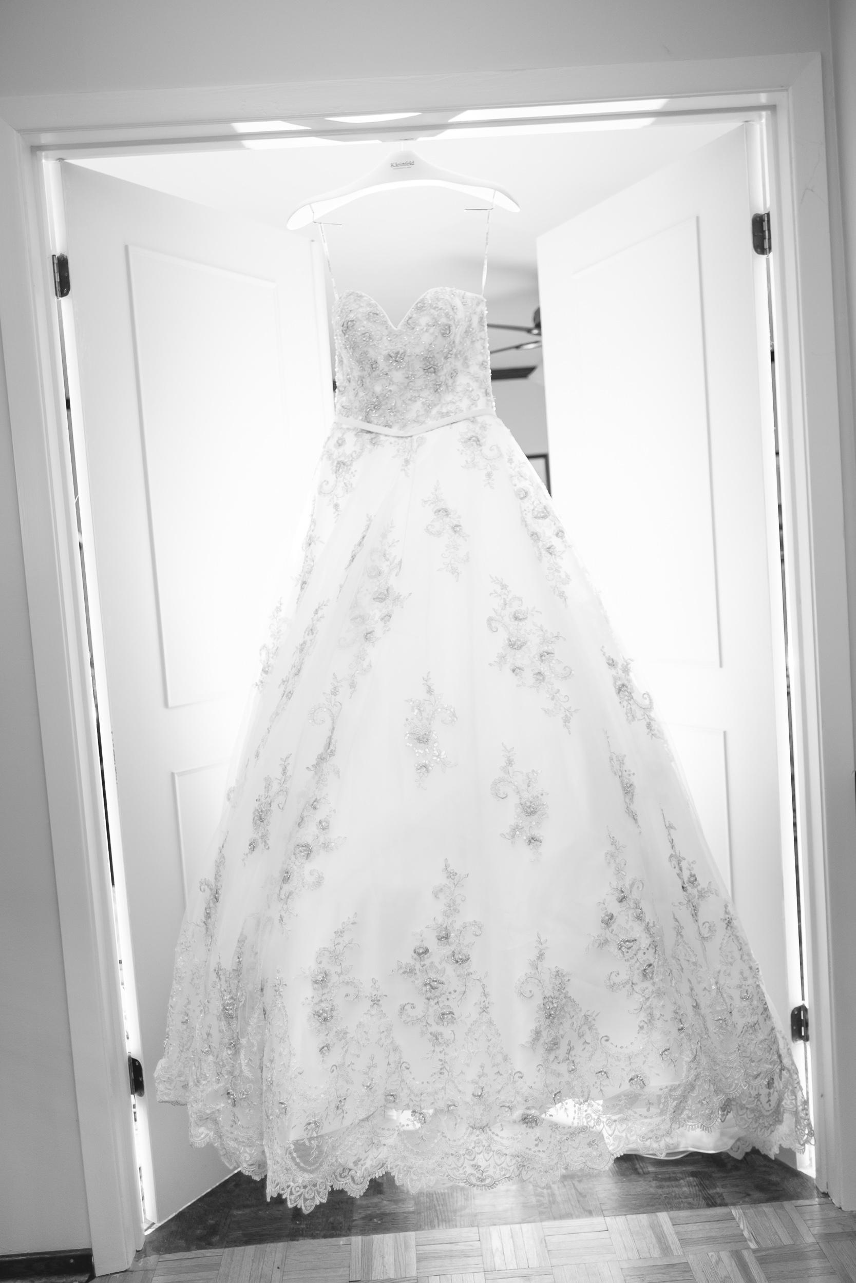 FumioWeddings - Real Weddings BB.jpg