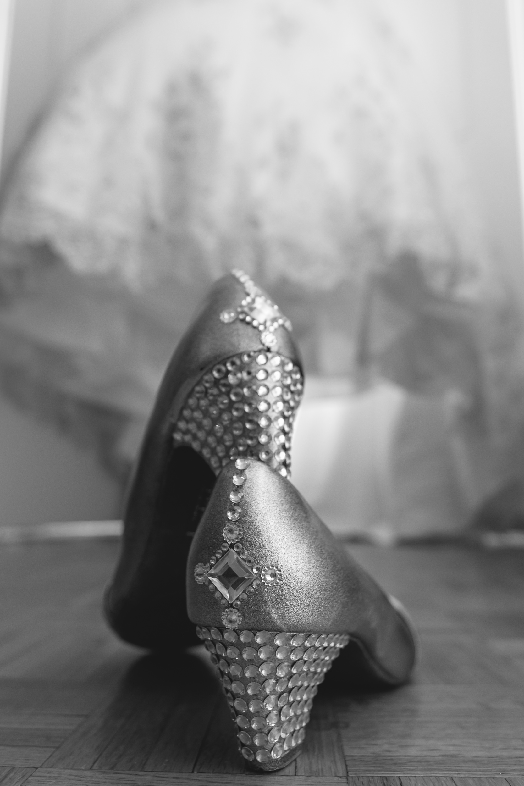 FumioWeddings - Real Weddings BB-2.jpg
