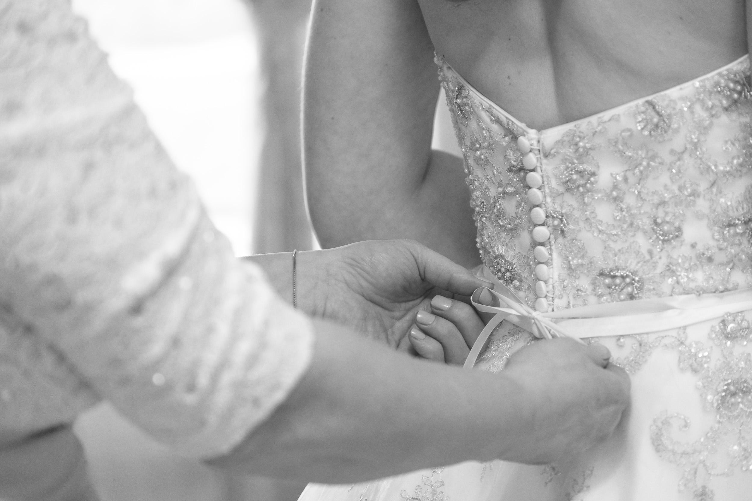 FumioWeddings - Real Weddings BB-3.jpg