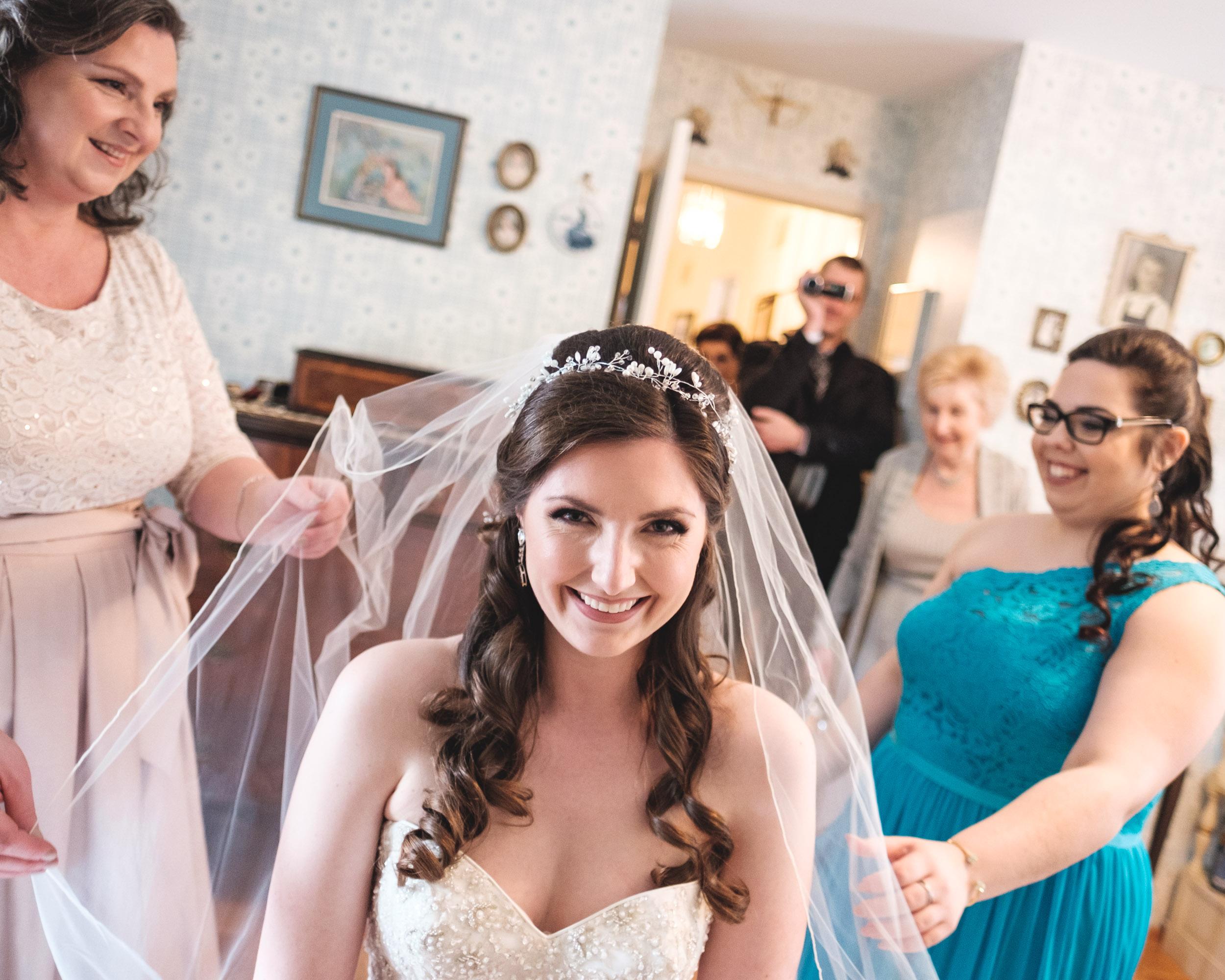 FumioWeddings - Real Weddings BB-5.jpg