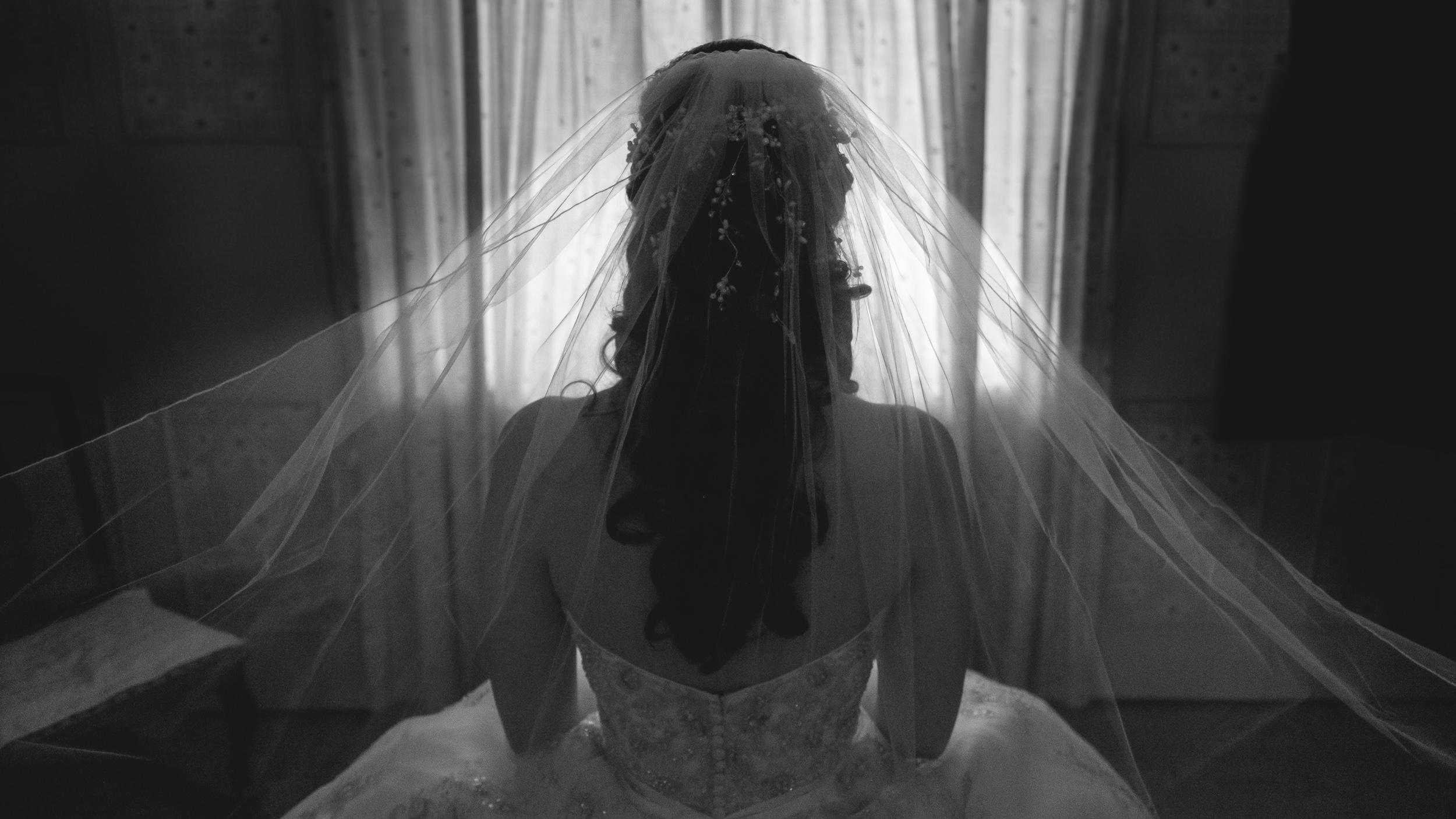 FumioWeddings - Real Weddings BB-7.jpg