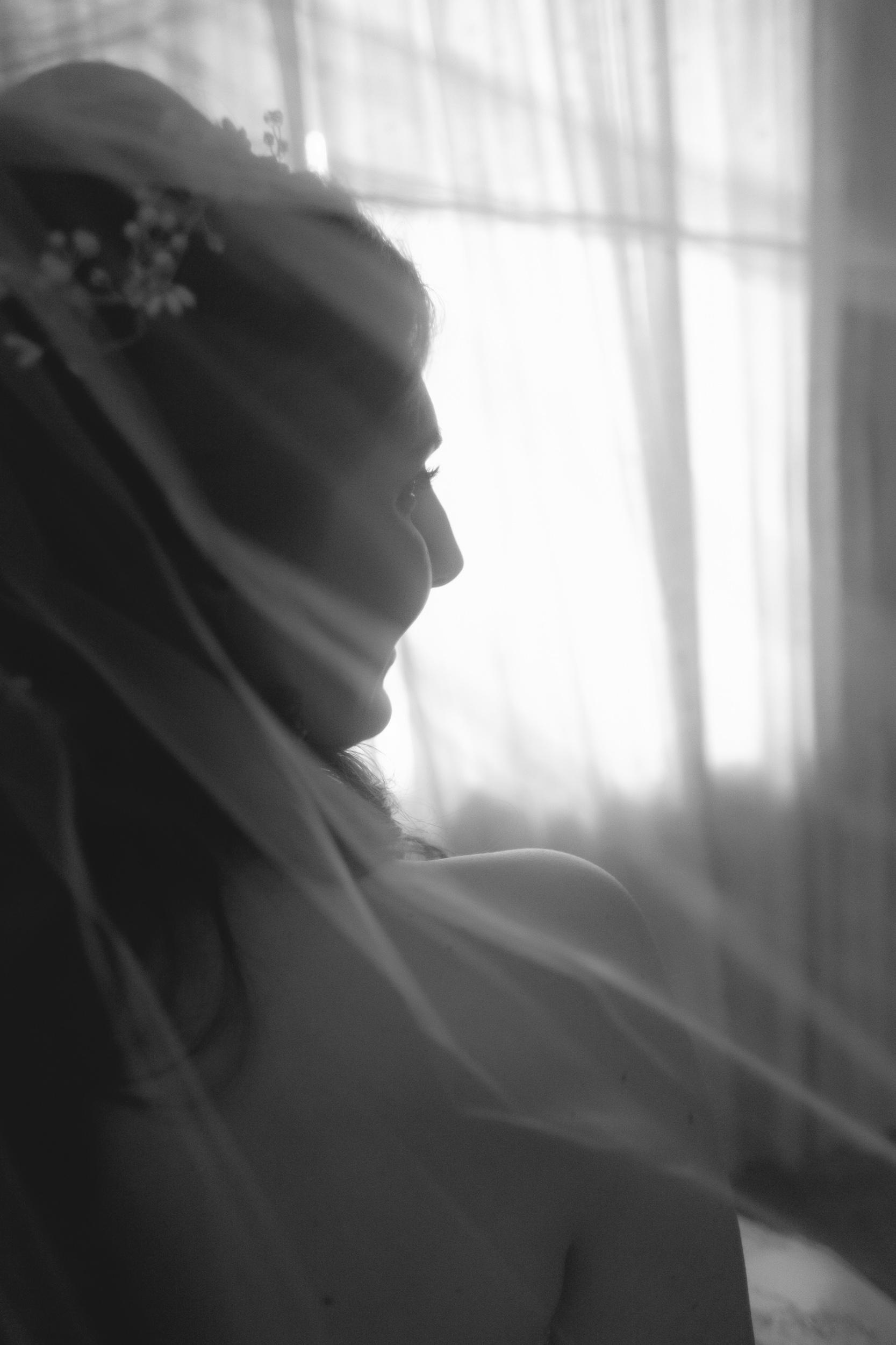 FumioWeddings - Real Weddings BB-8.jpg