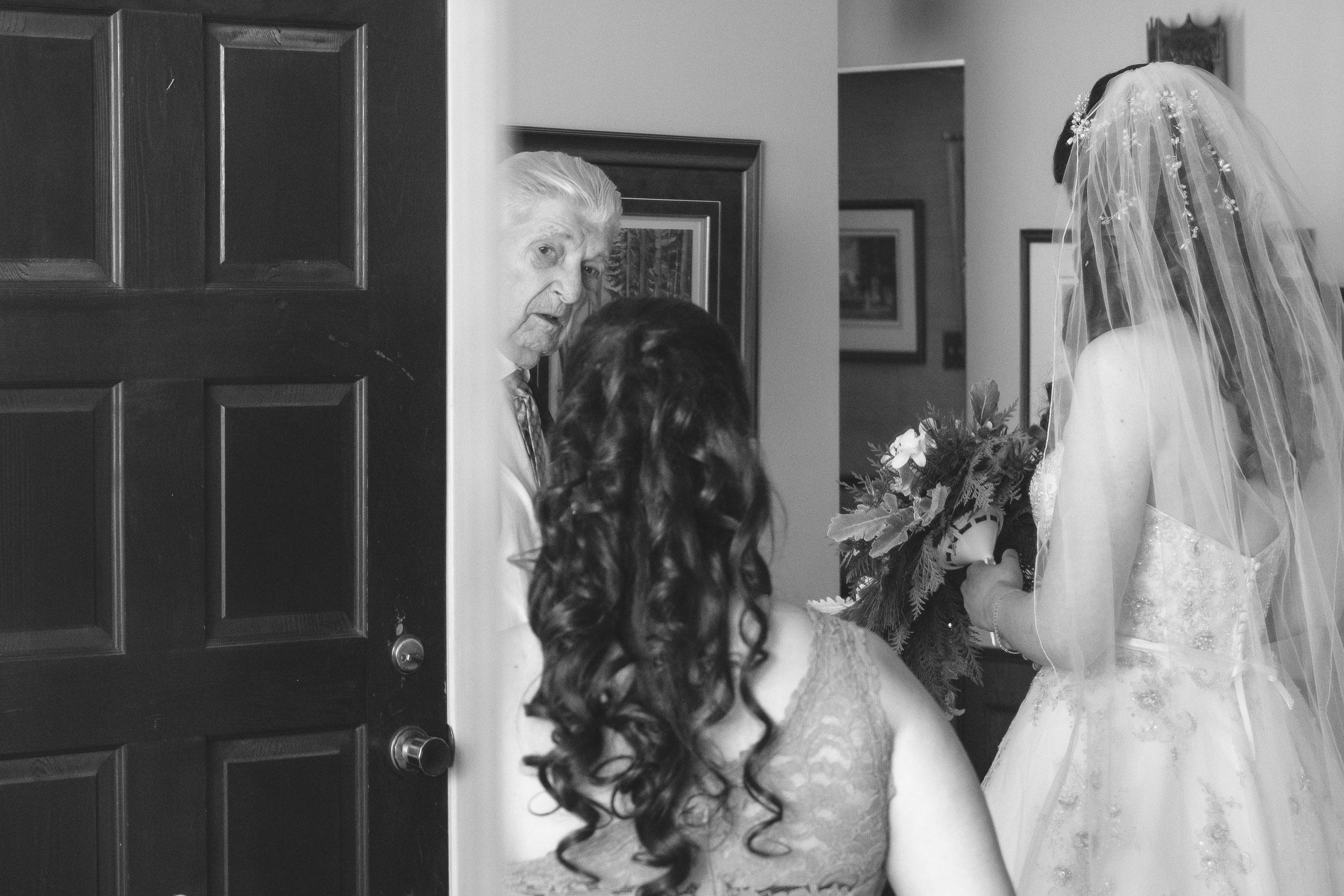 FumioWeddings - Real Weddings BB-9.jpg