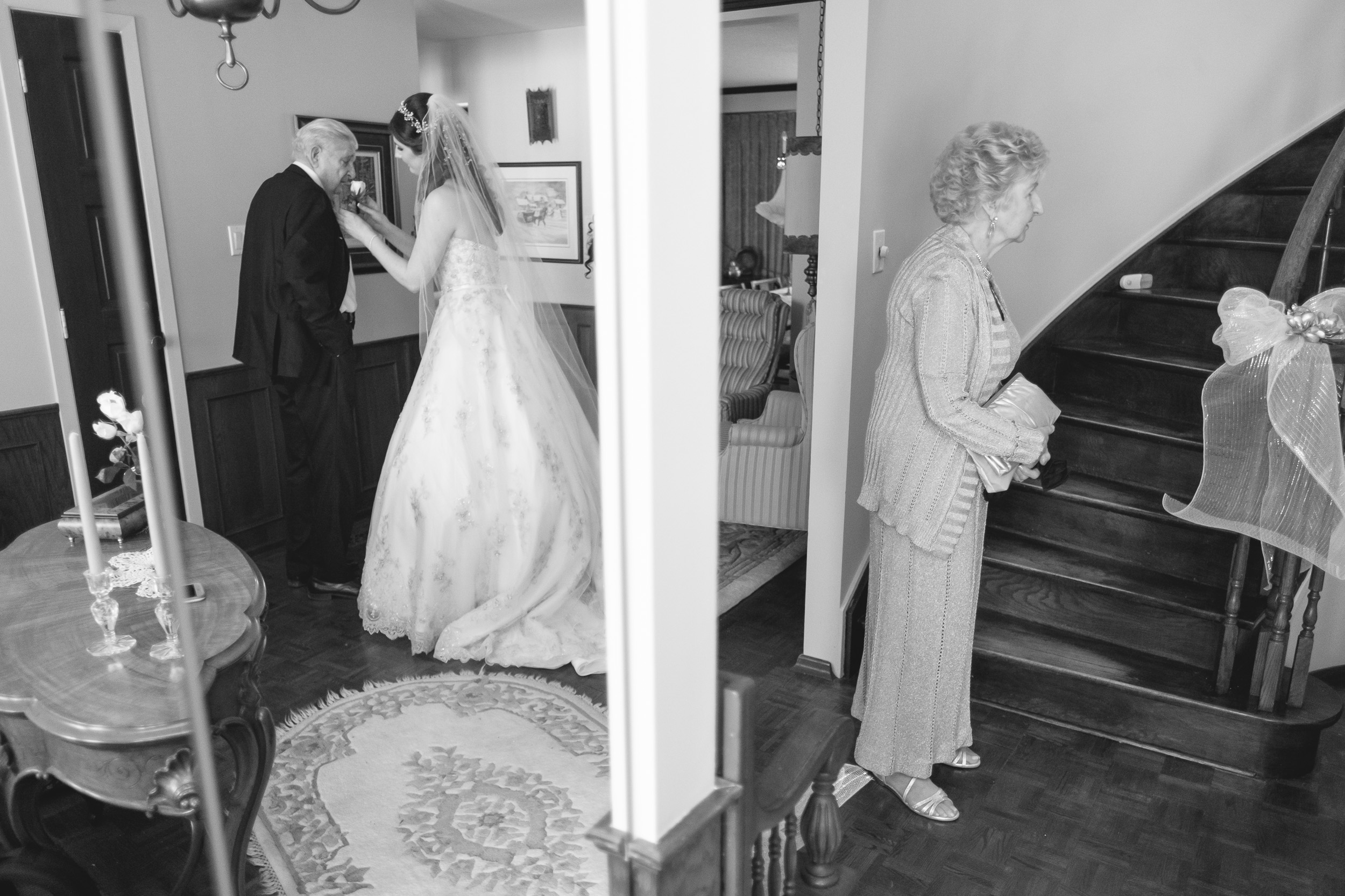FumioWeddings - Real Weddings BB-10.jpg