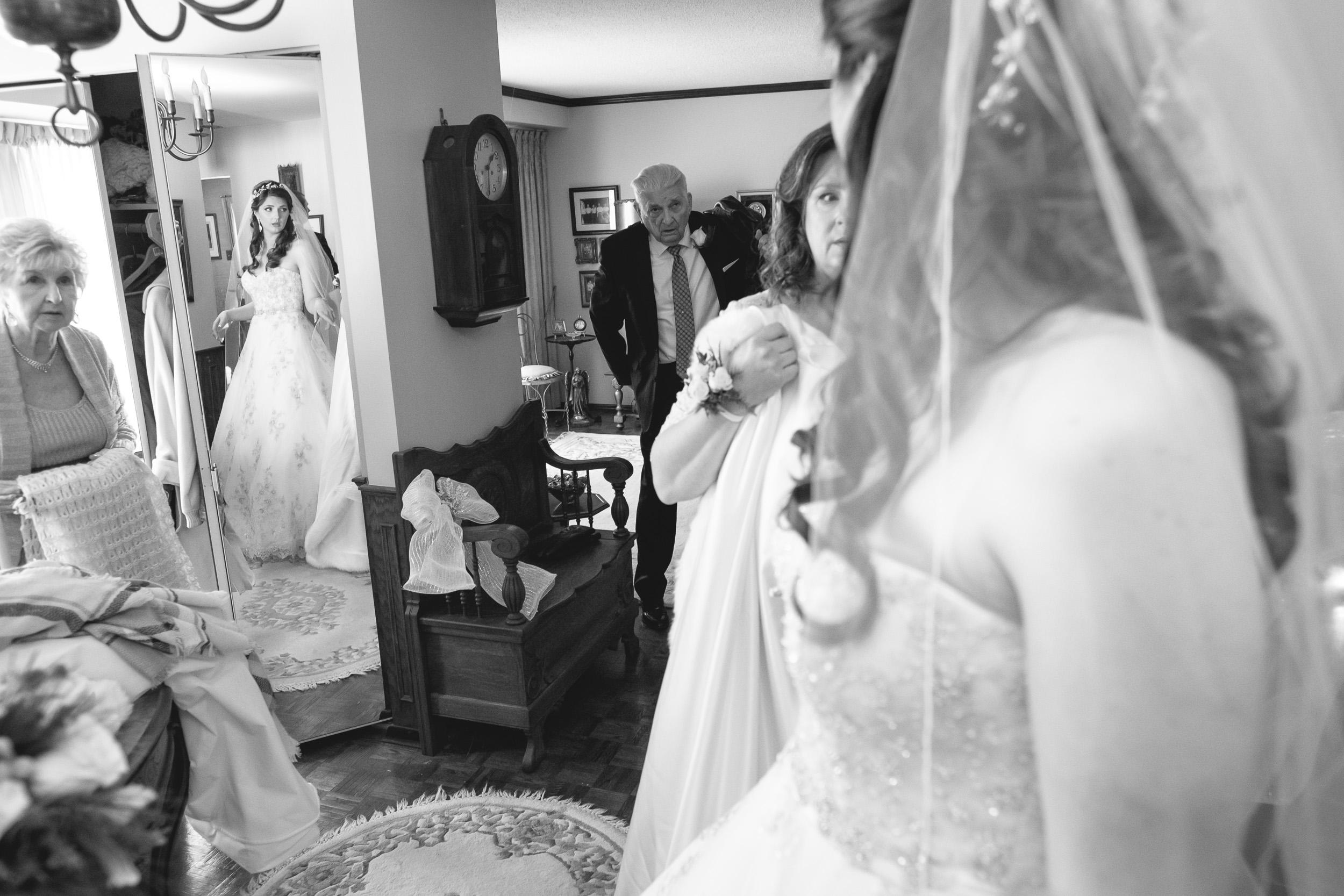 FumioWeddings - Real Weddings BB-13.jpg