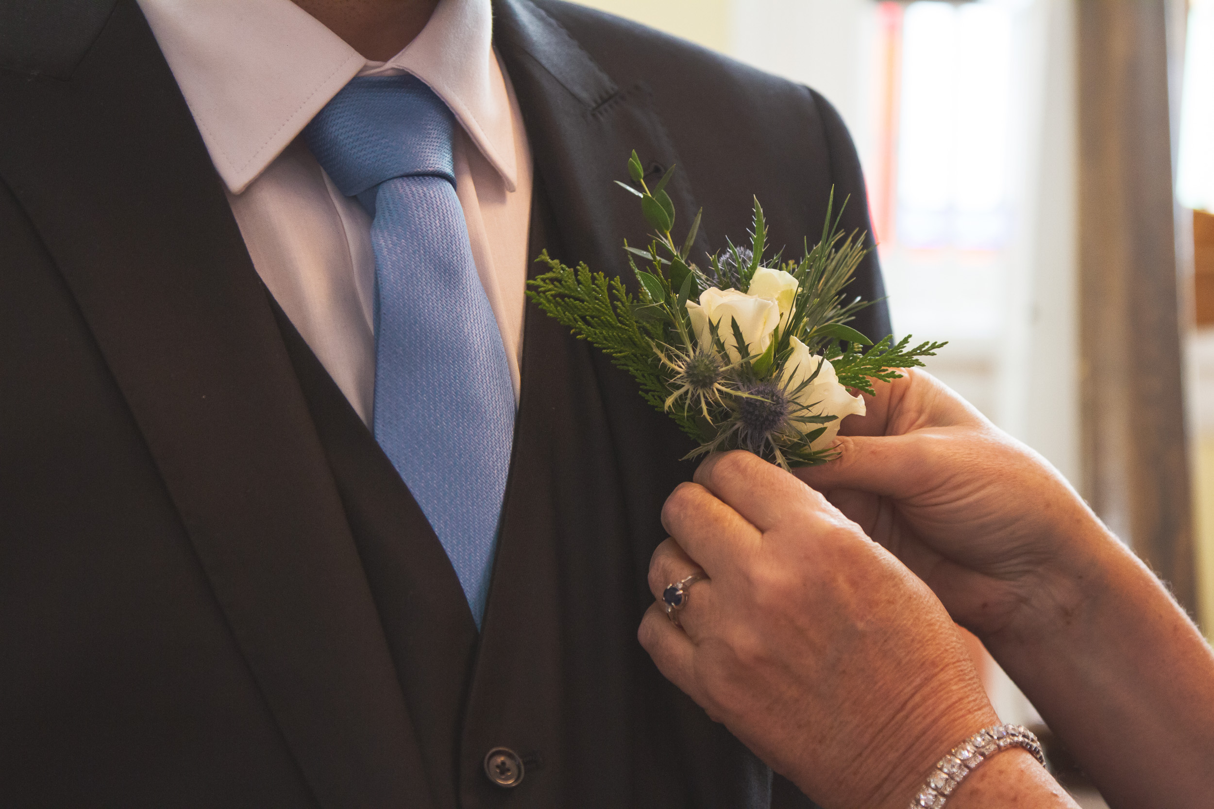 FumioWeddings - Real Weddings BB-14.jpg