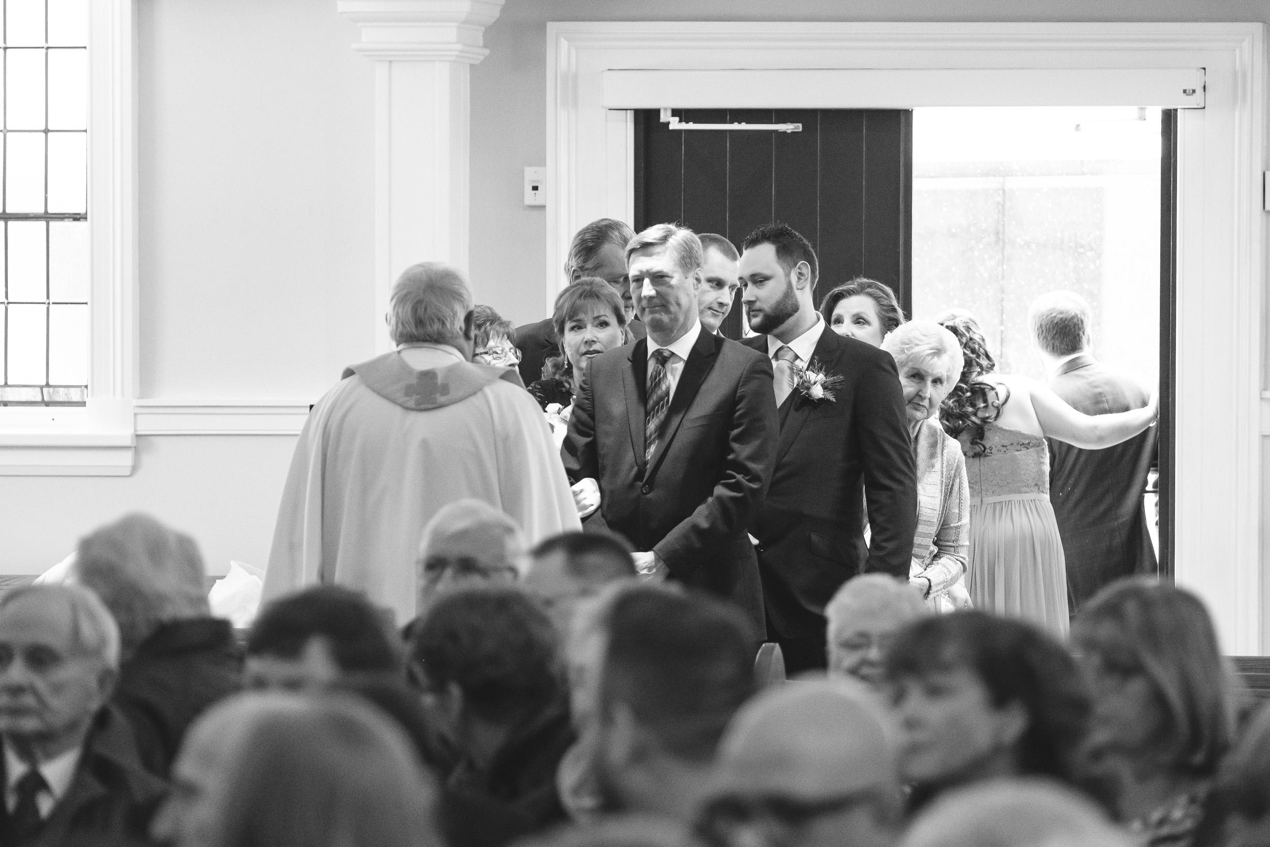 FumioWeddings - Real Weddings BB-15.jpg