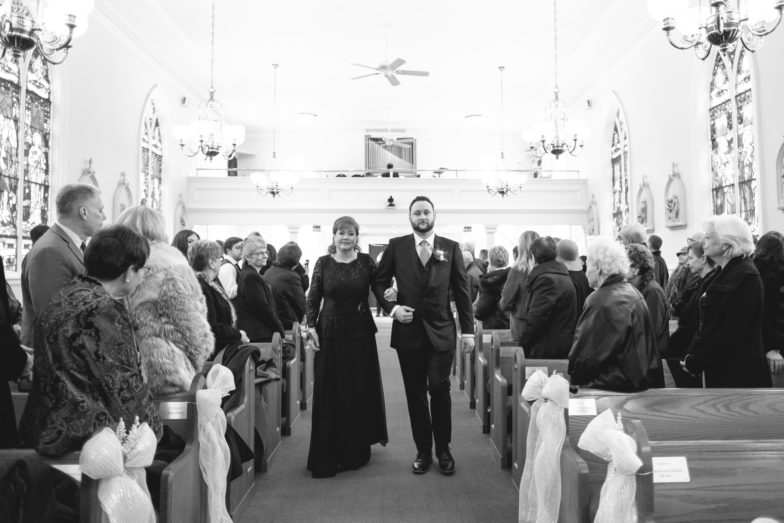 FumioWeddings - Real Weddings BB-16.jpg