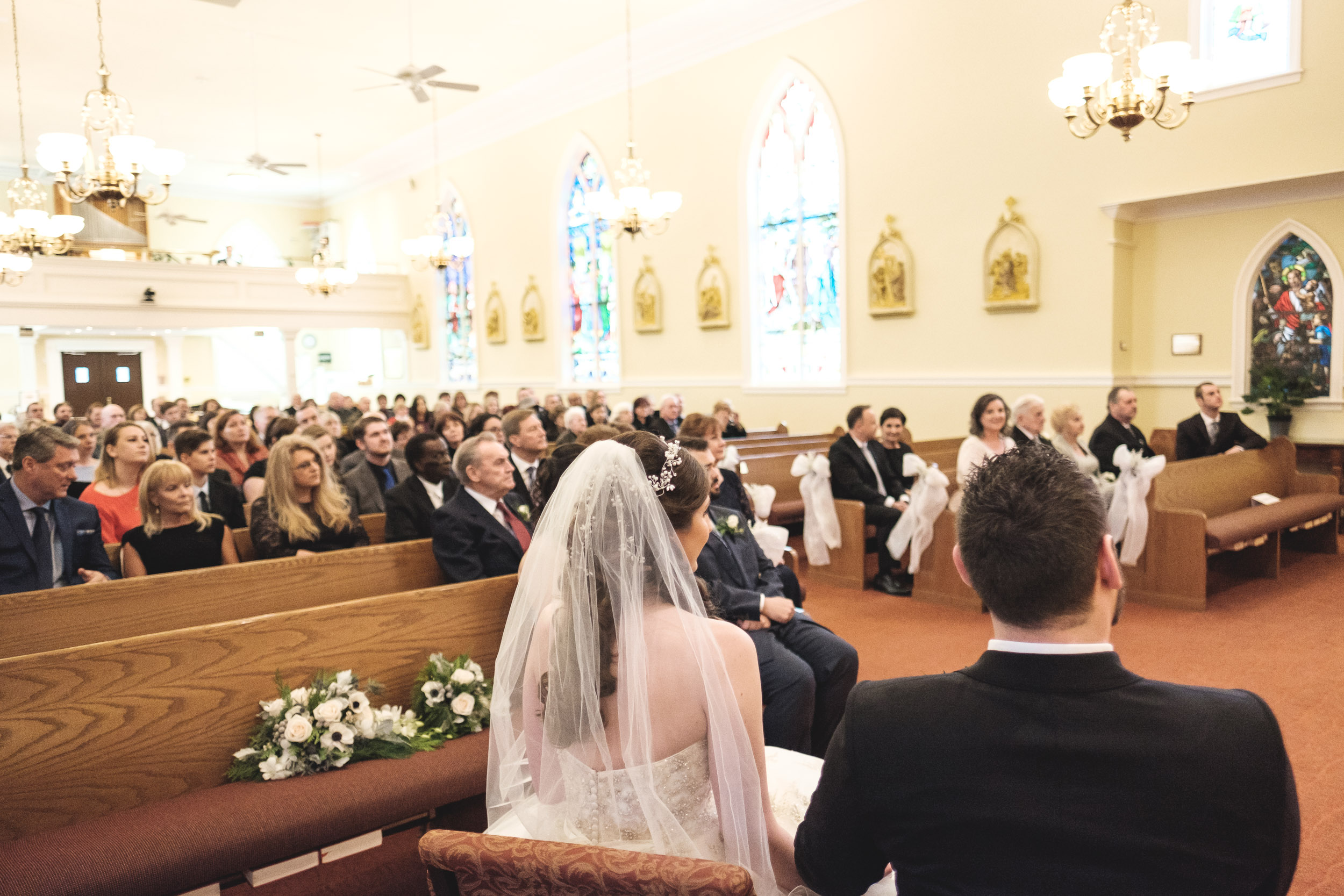 FumioWeddings - Real Weddings BB-18.jpg