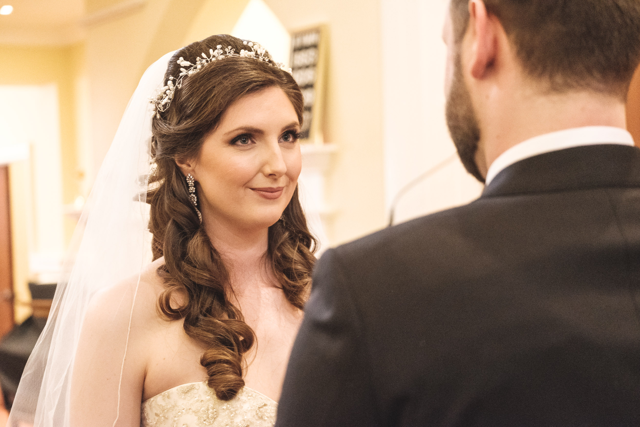 FumioWeddings - Real Weddings BB-20.jpg