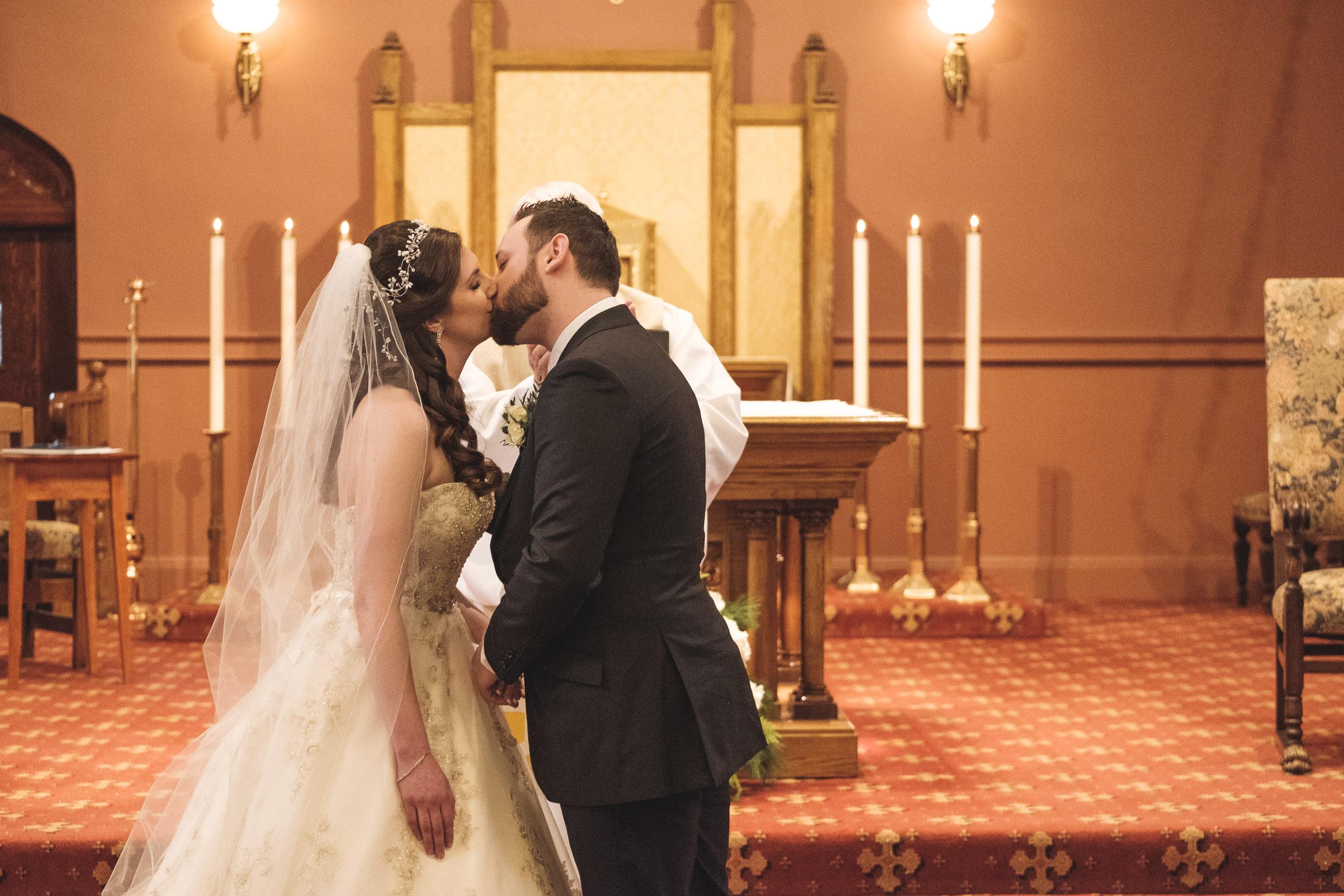 FumioWeddings - Real Weddings BB-21.jpg
