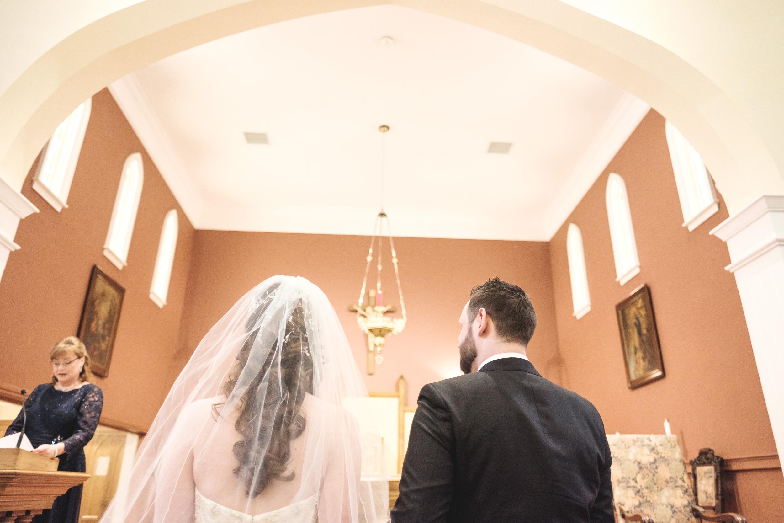 FumioWeddings - Real Weddings BB-22.jpg