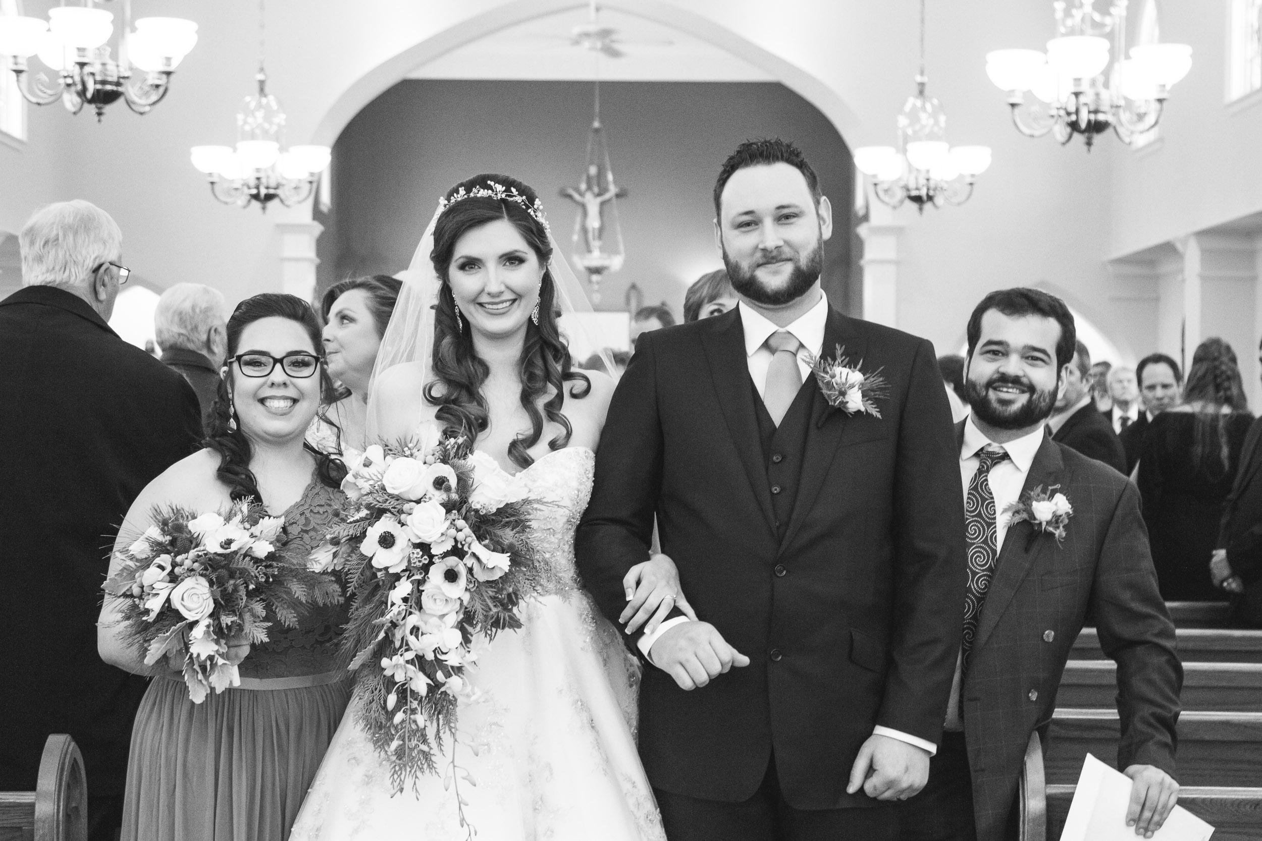 FumioWeddings - Real Weddings BB-24.jpg