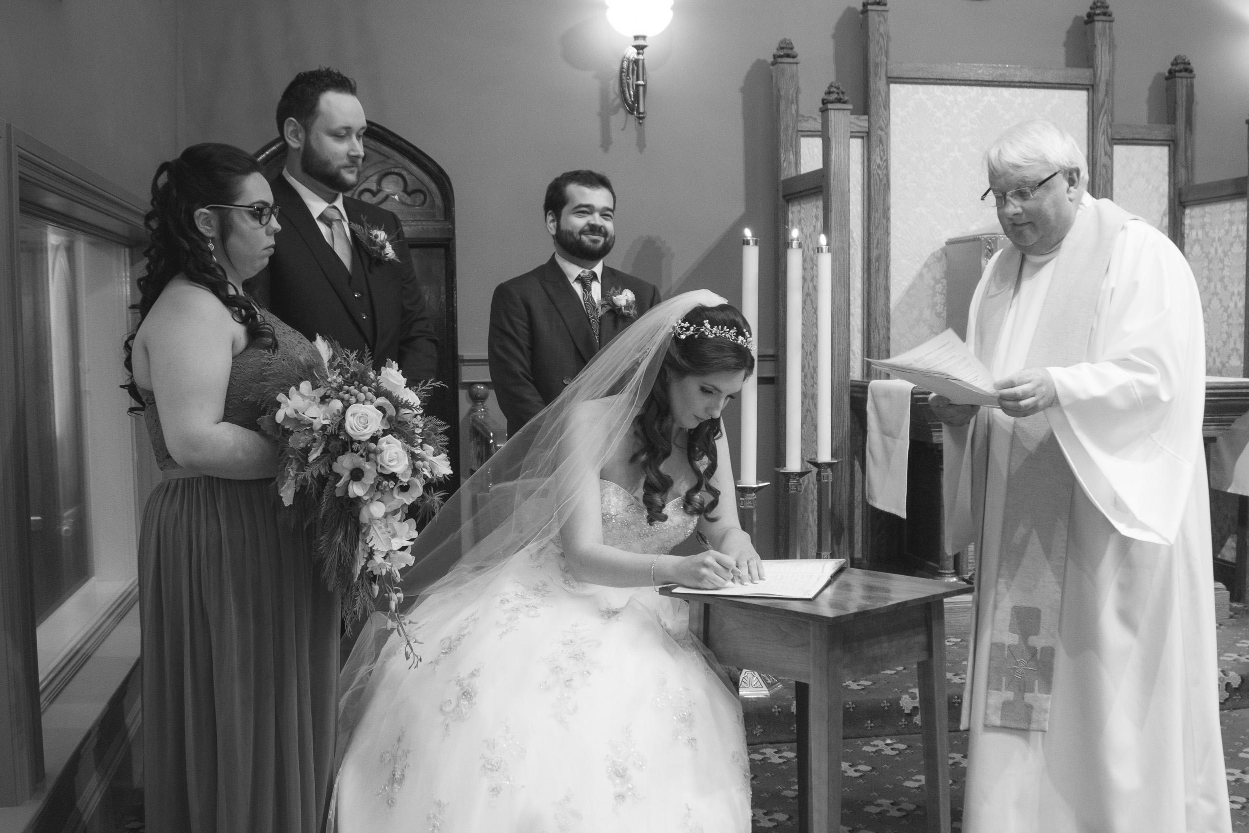 FumioWeddings - Real Weddings BB-23.jpg