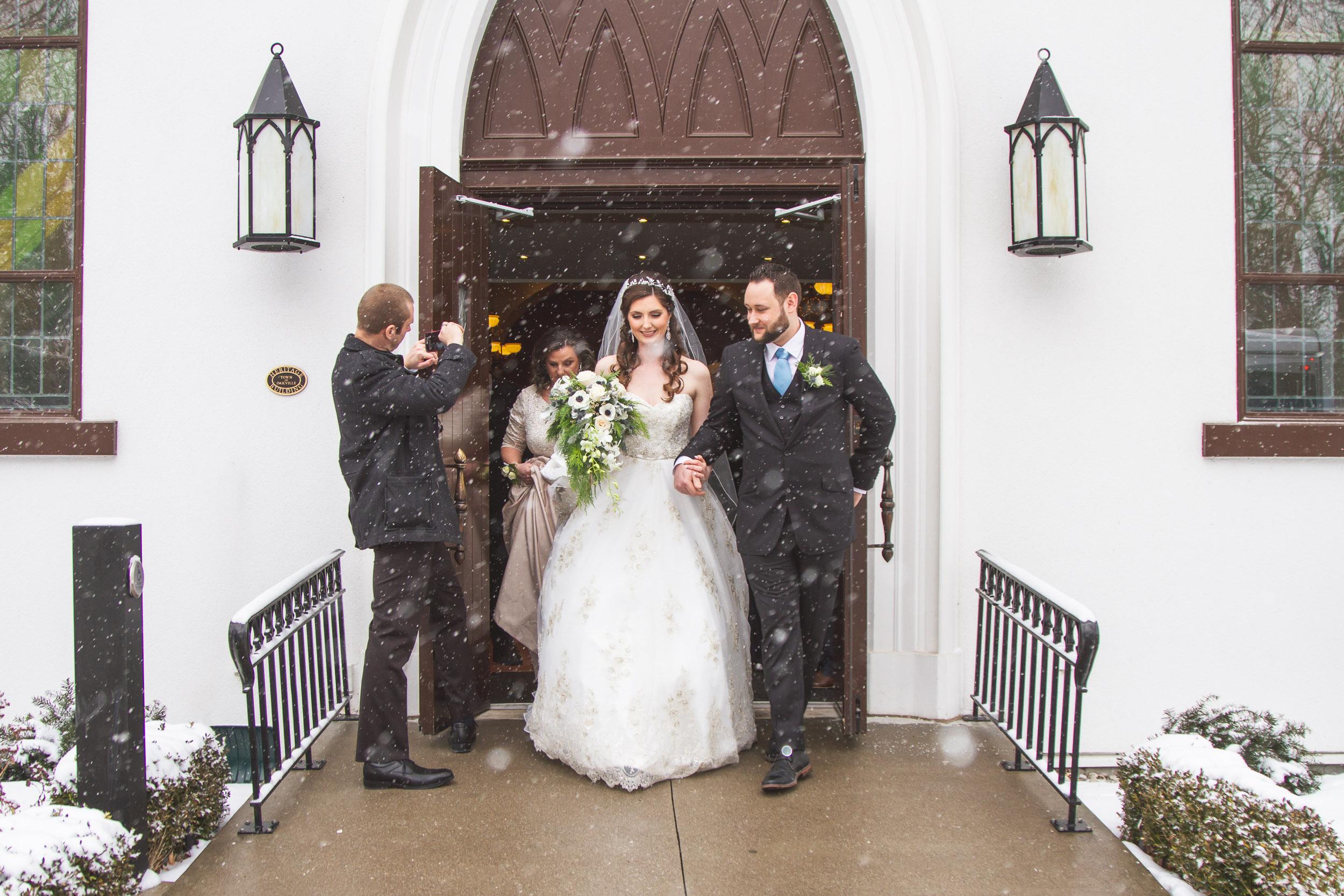 FumioWeddings - Real Weddings BB-25.jpg