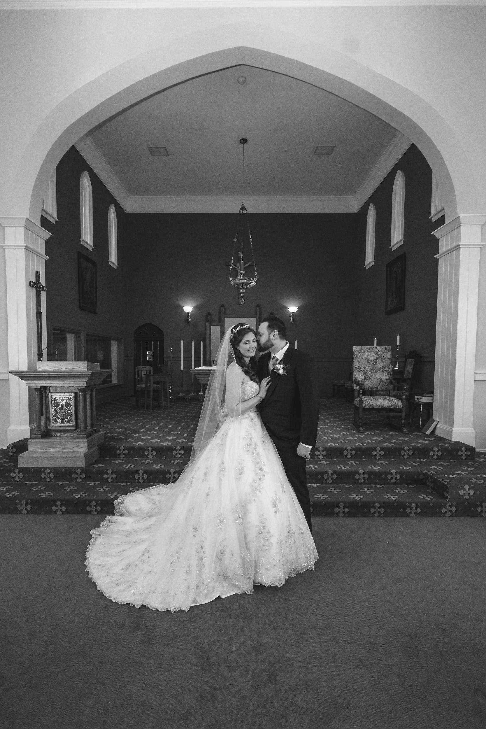 FumioWeddings - Real Weddings BB-28.jpg