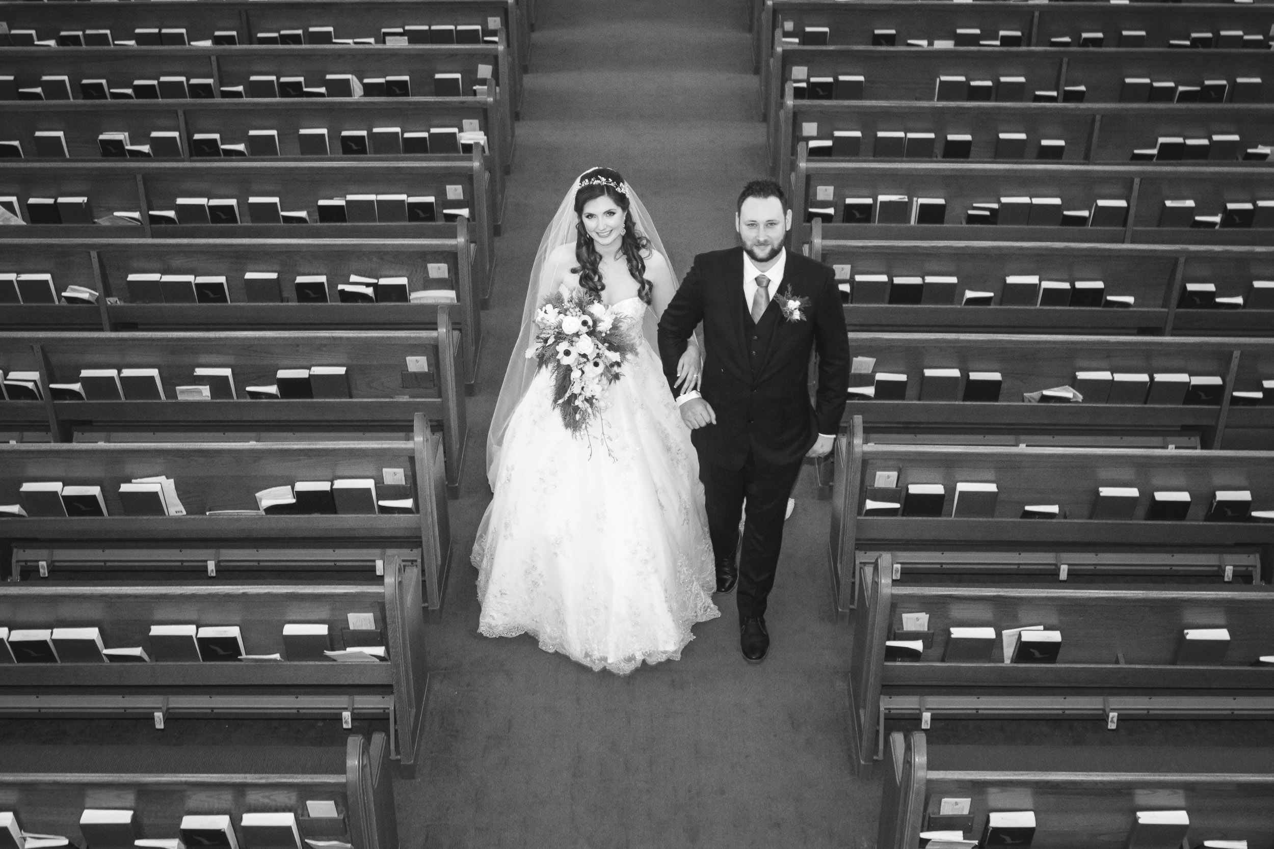 FumioWeddings - Real Weddings BB-30.jpg