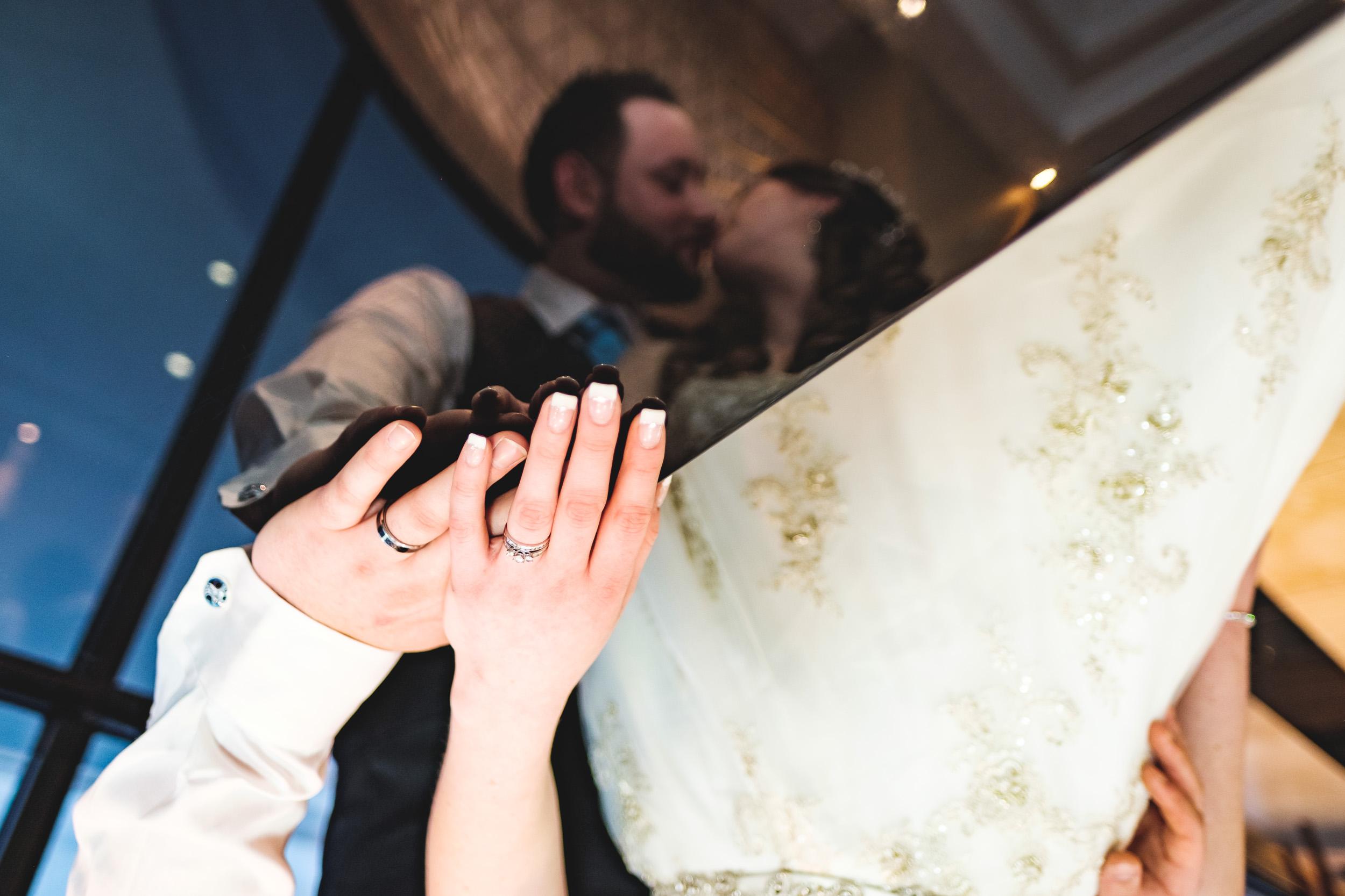 FumioWeddings - Real Weddings BB-34.jpg