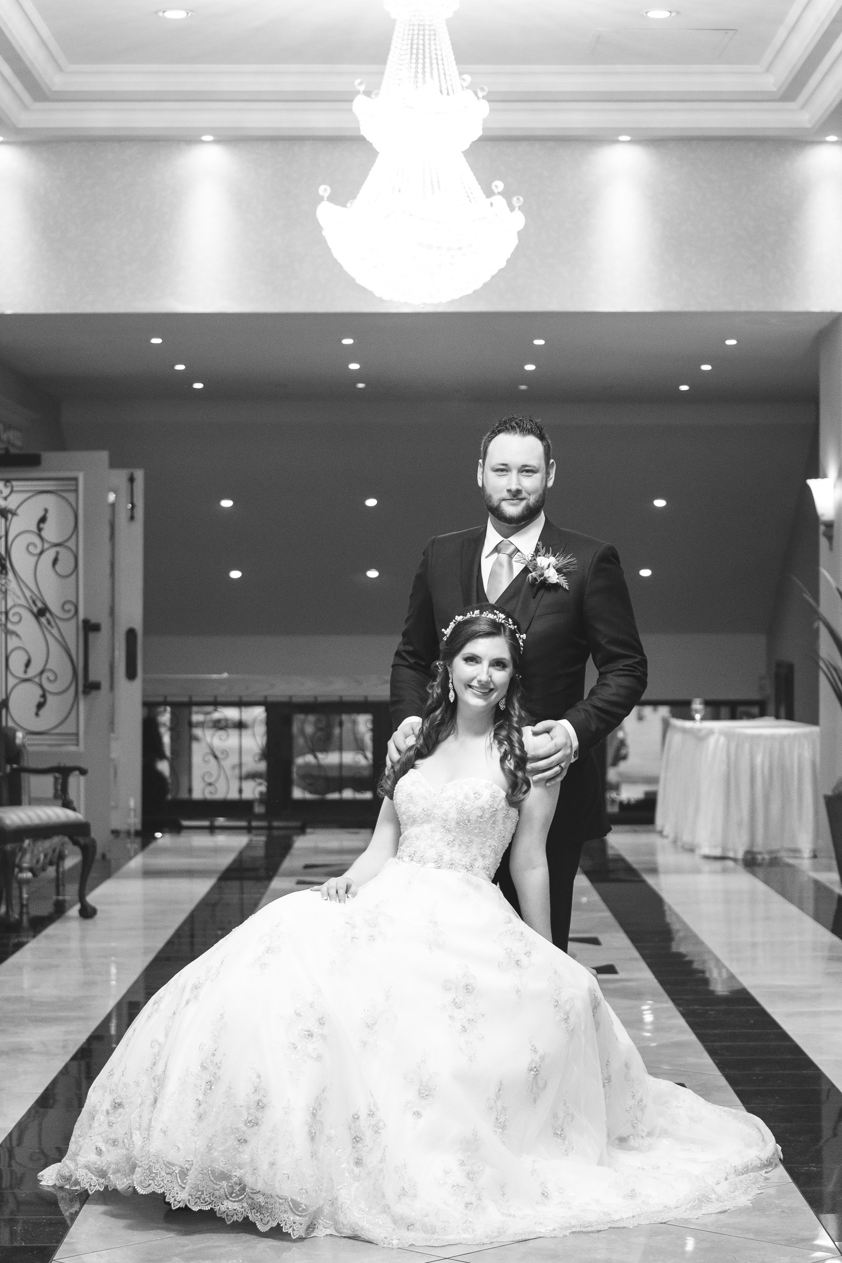 FumioWeddings - Real Weddings BB-38.jpg