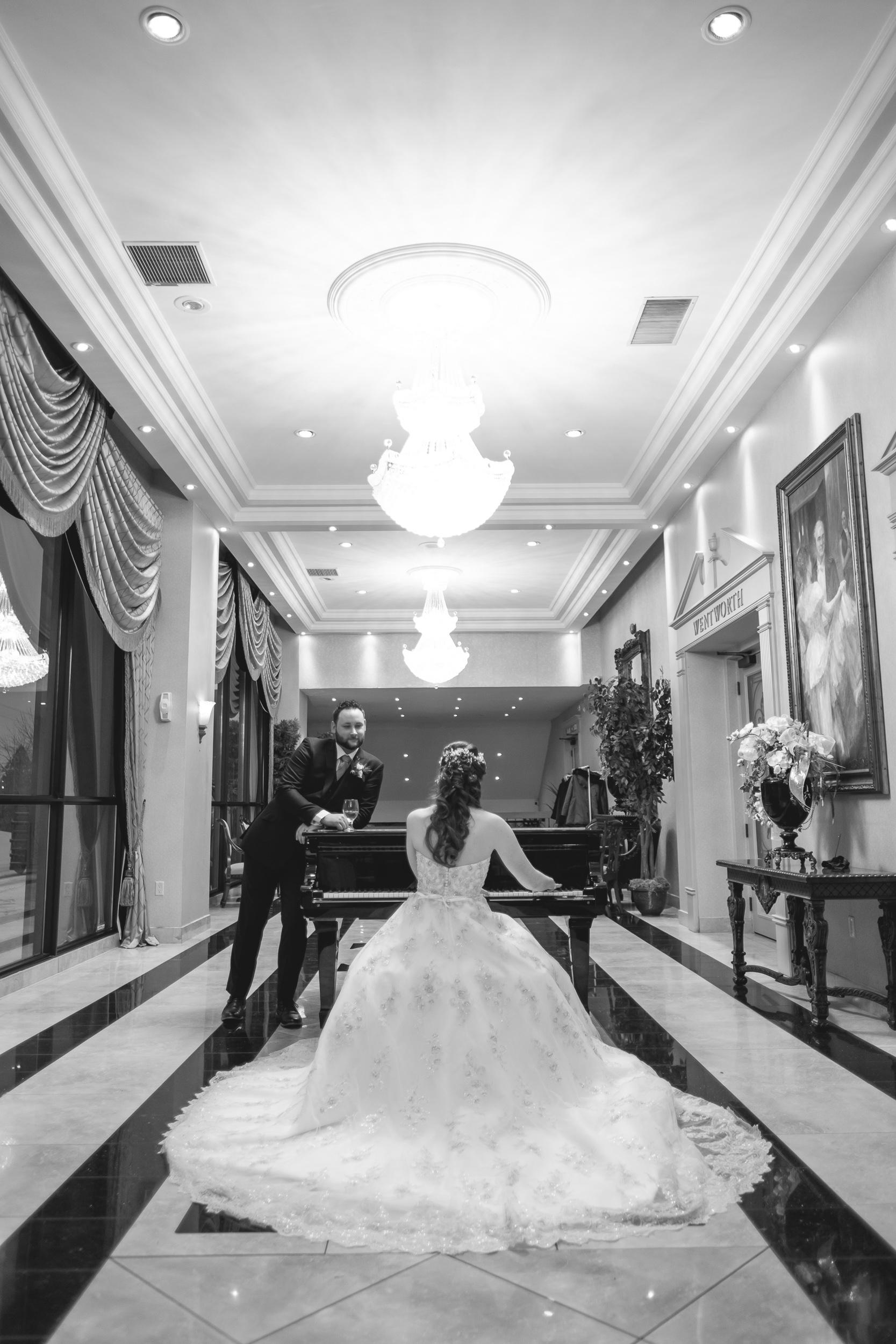 FumioWeddings - Real Weddings BB-37.jpg