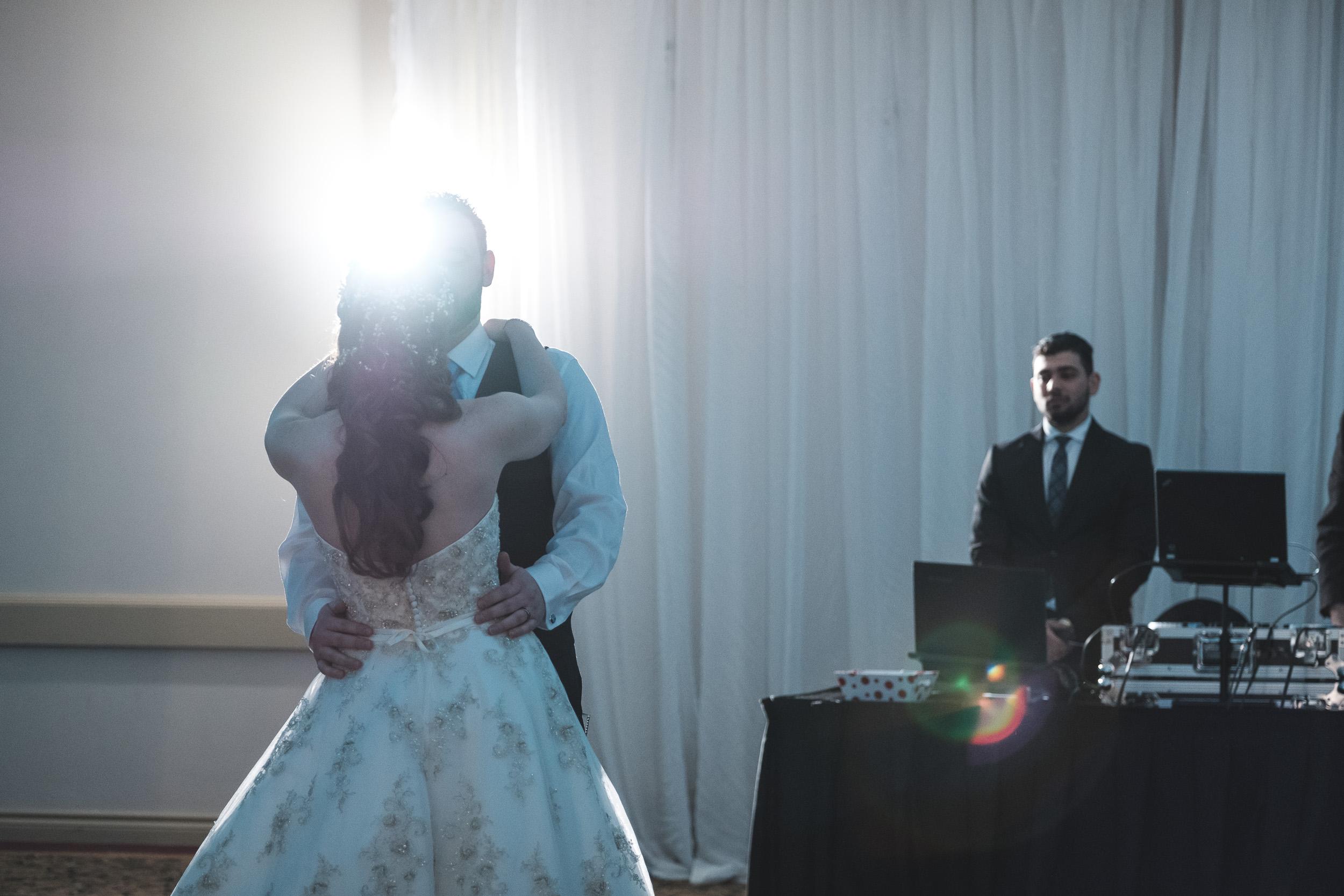FumioWeddings - Real Weddings BB-39.jpg