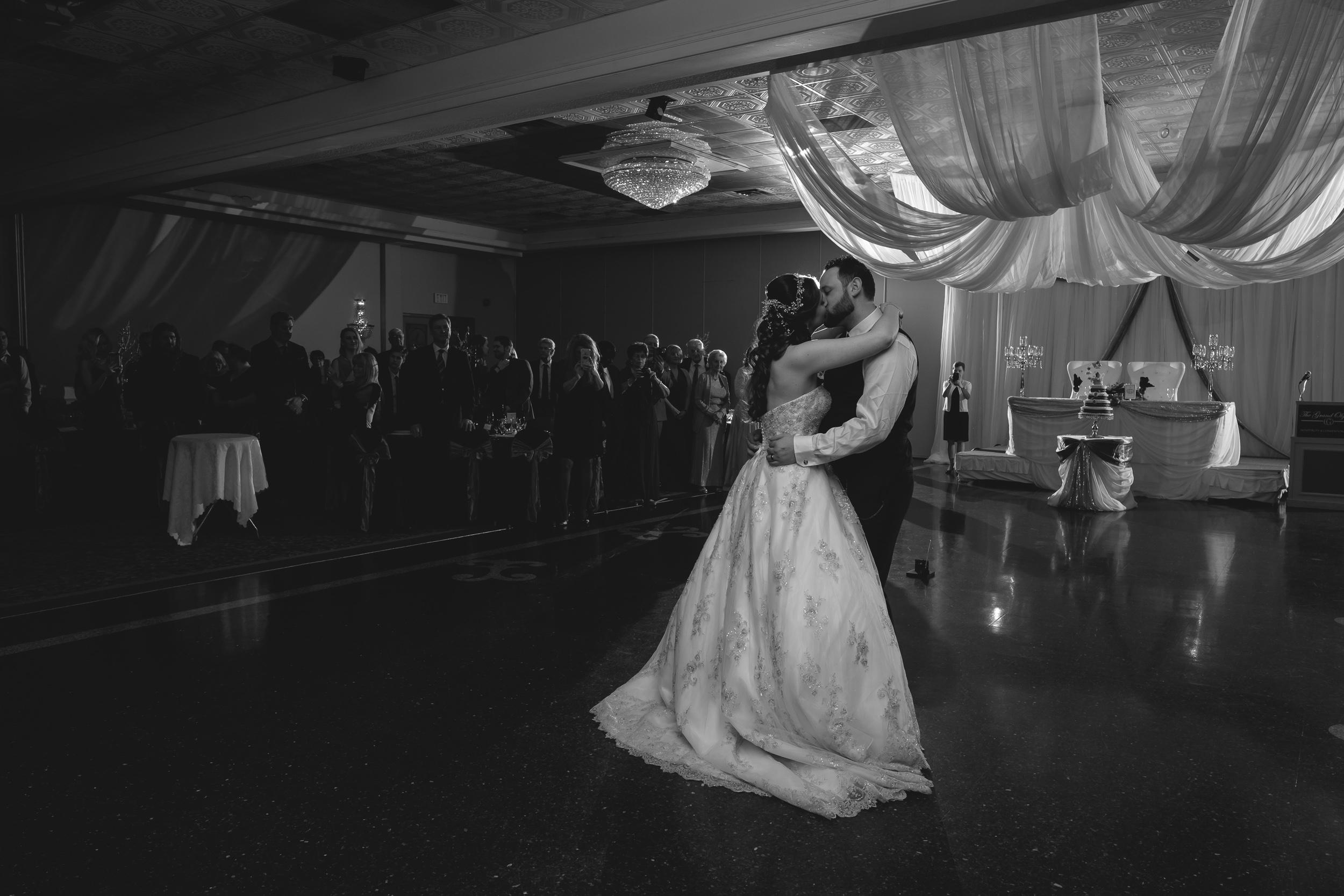 FumioWeddings - Real Weddings BB-40.jpg