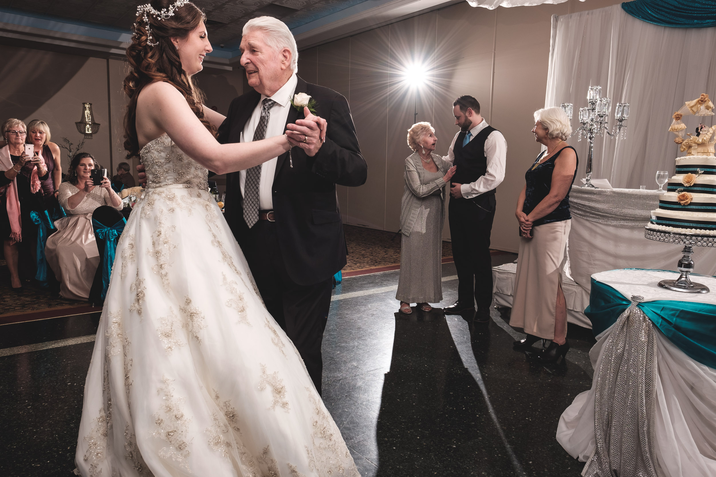 FumioWeddings - Real Weddings BB-45.jpg
