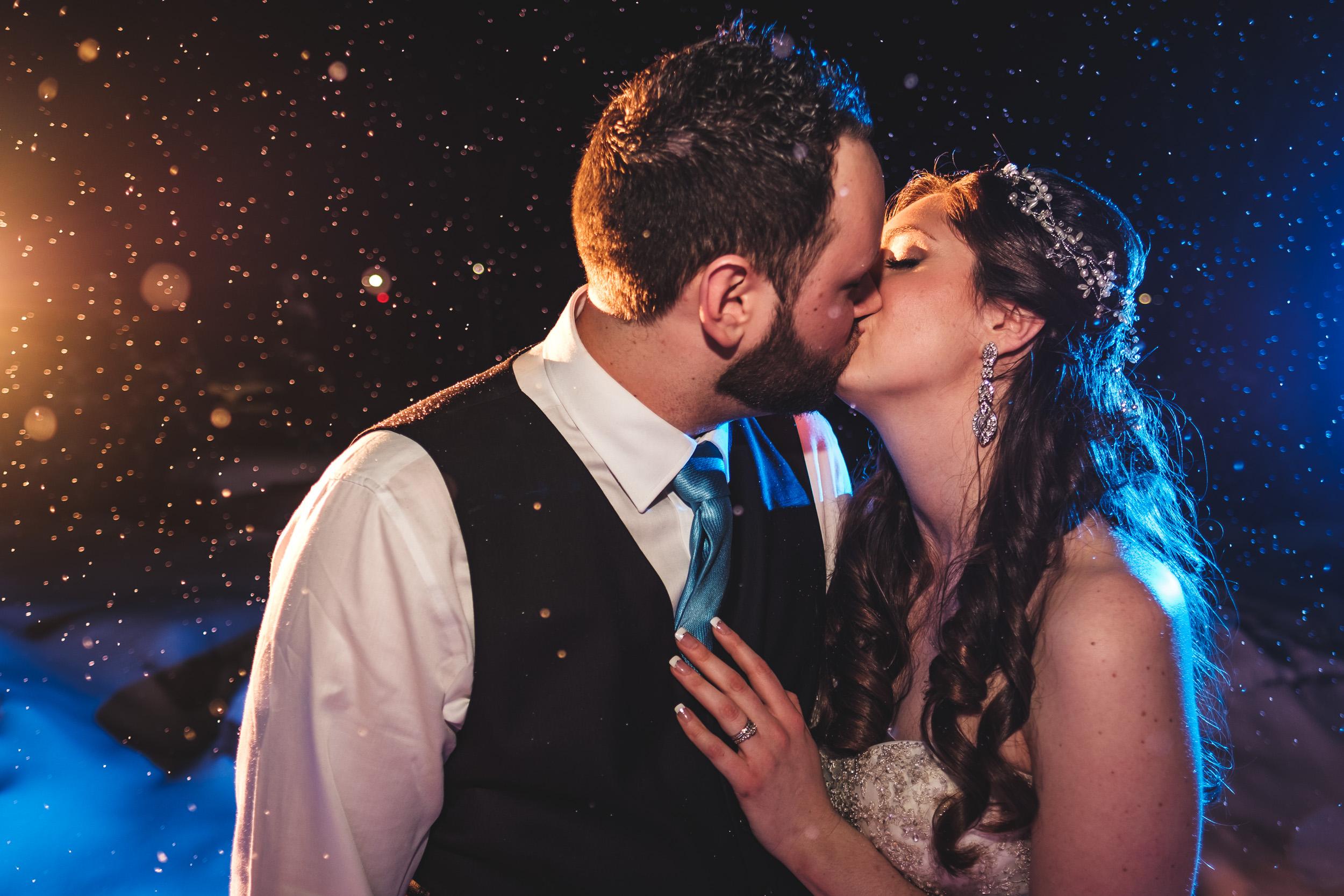 FumioWeddings - Real Weddings BB-46.jpg