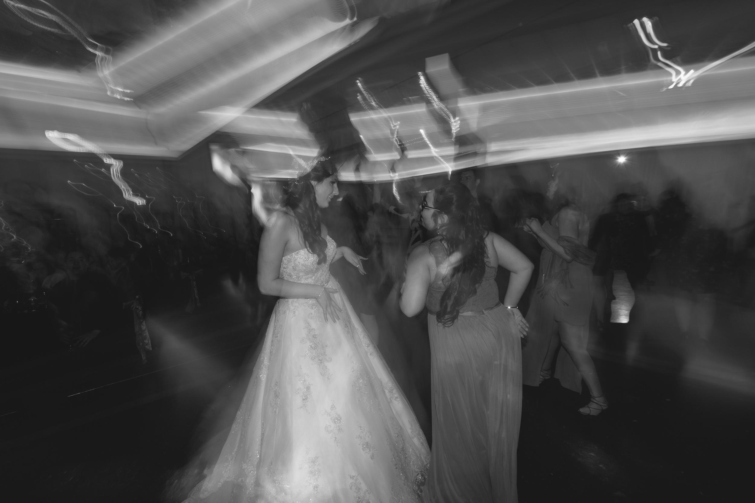 FumioWeddings - Real Weddings BB-49.jpg