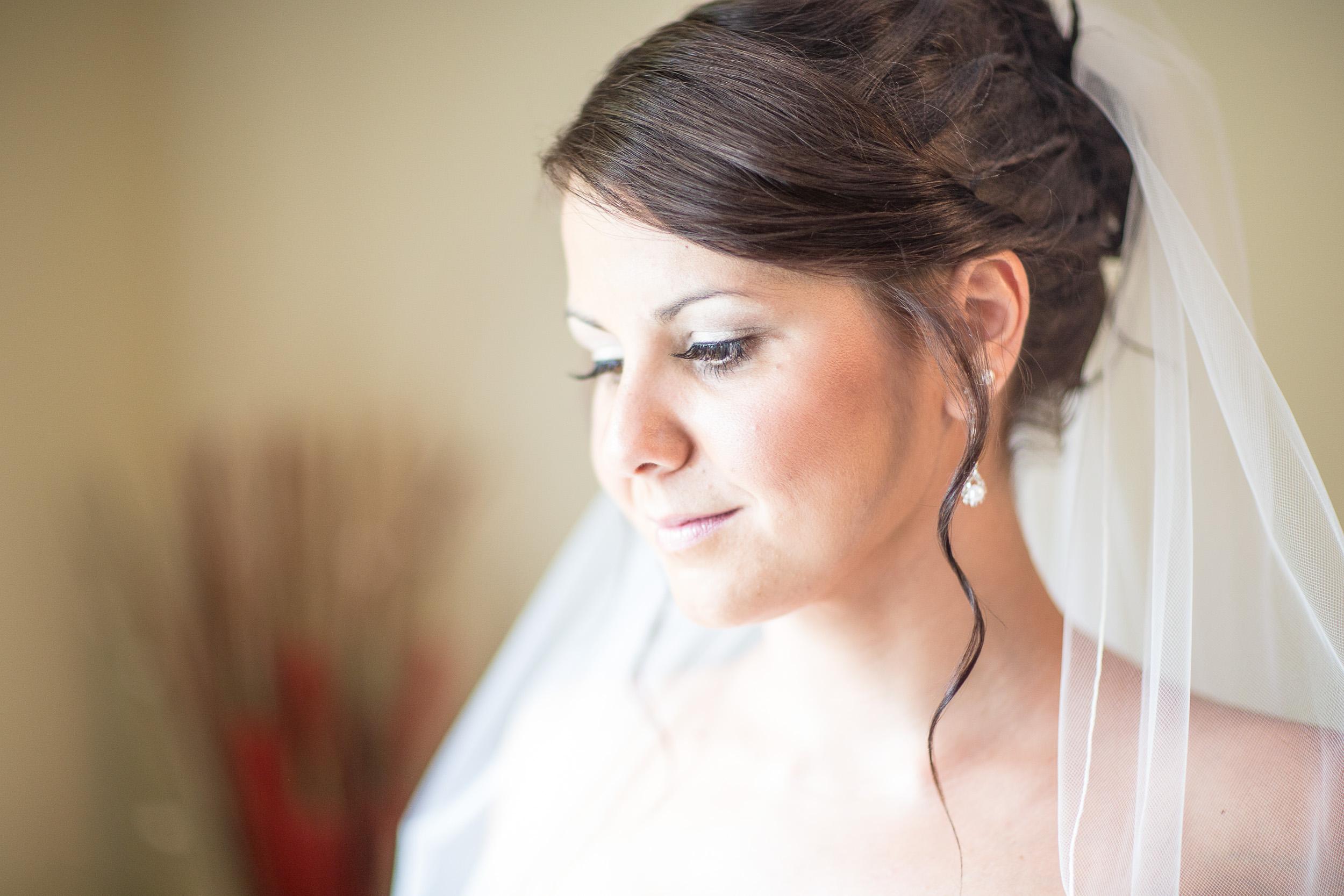 FumioWeddings - Real Weddings mixed-5.jpg