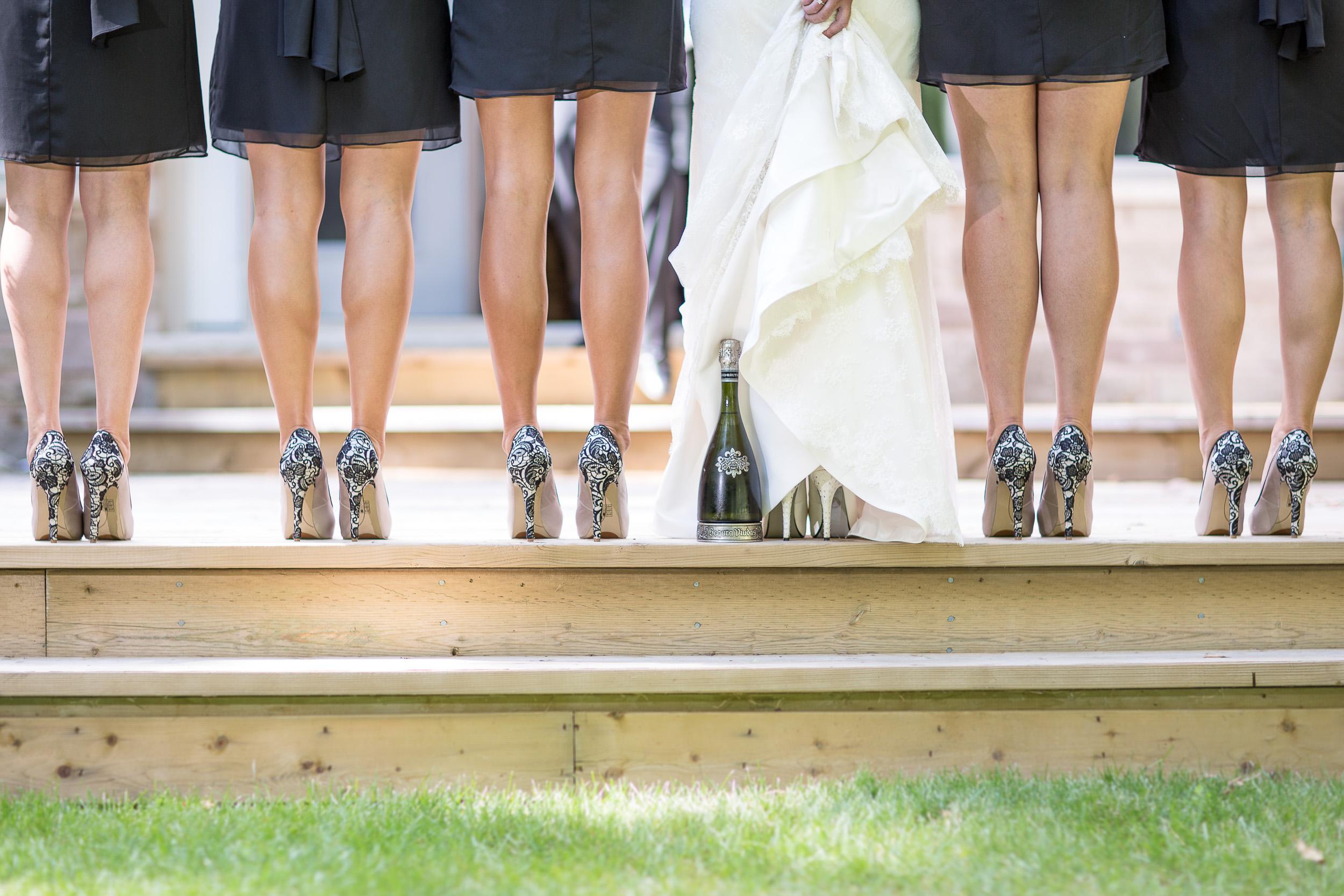 FumioWeddings - Real Weddings mixed-6.jpg