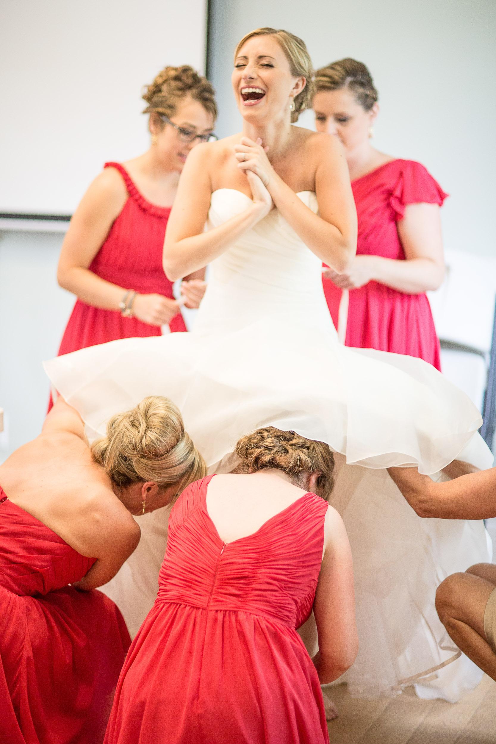 FumioWeddings - Real Weddings mixed-13.jpg