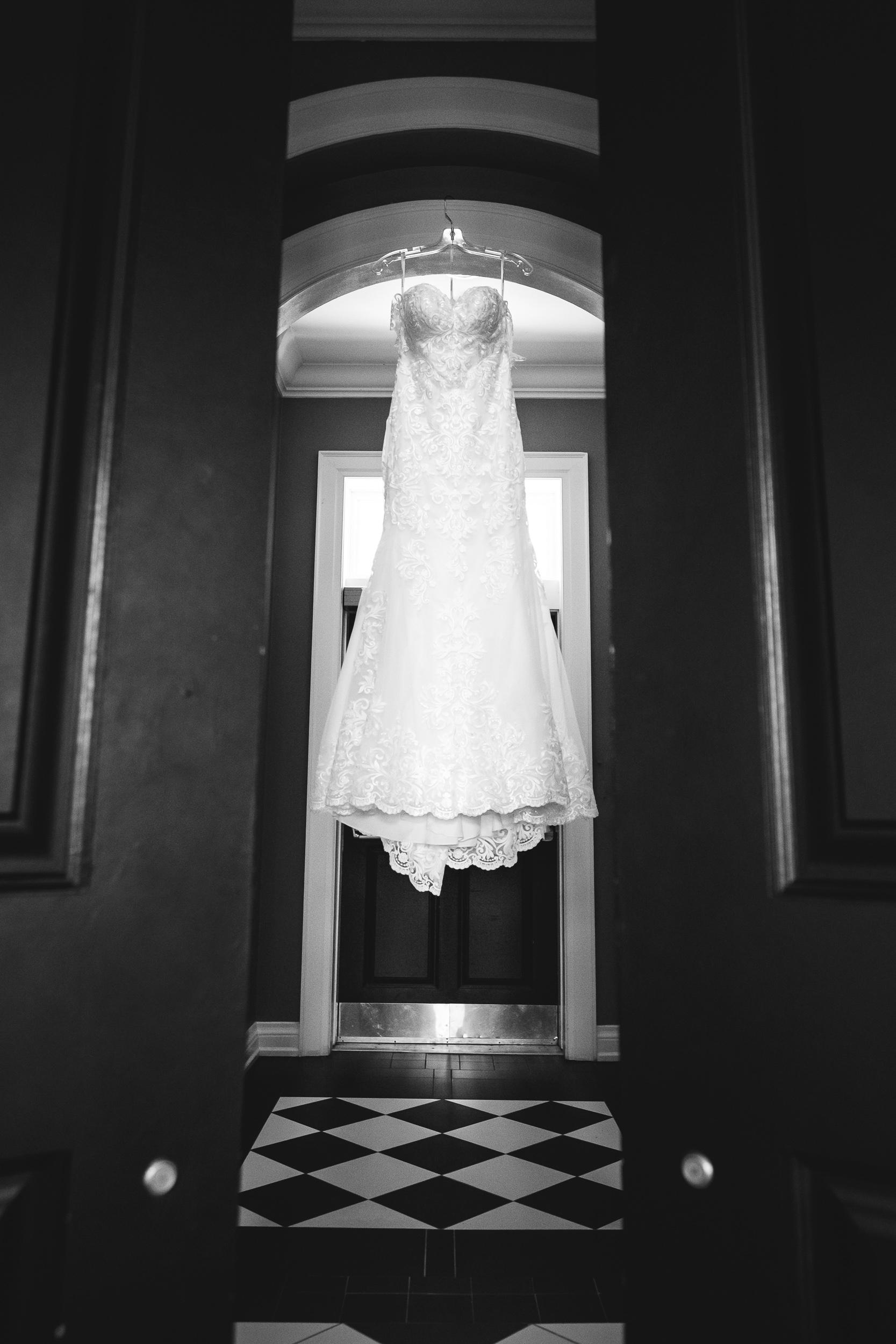 FumioWeddings - Real Weddings mixed-14.jpg