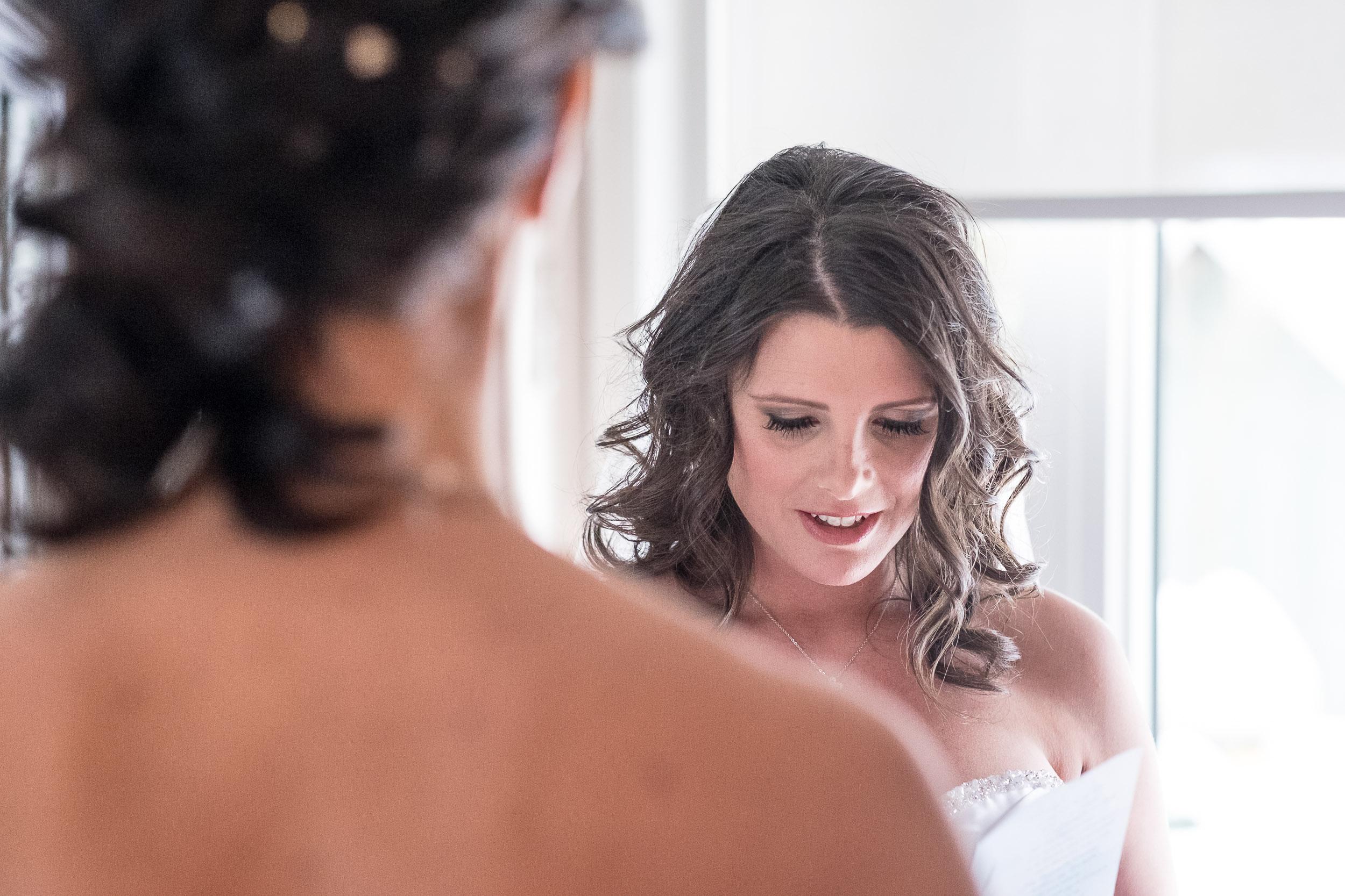 FumioWeddings - Real Weddings mixed-15.jpg