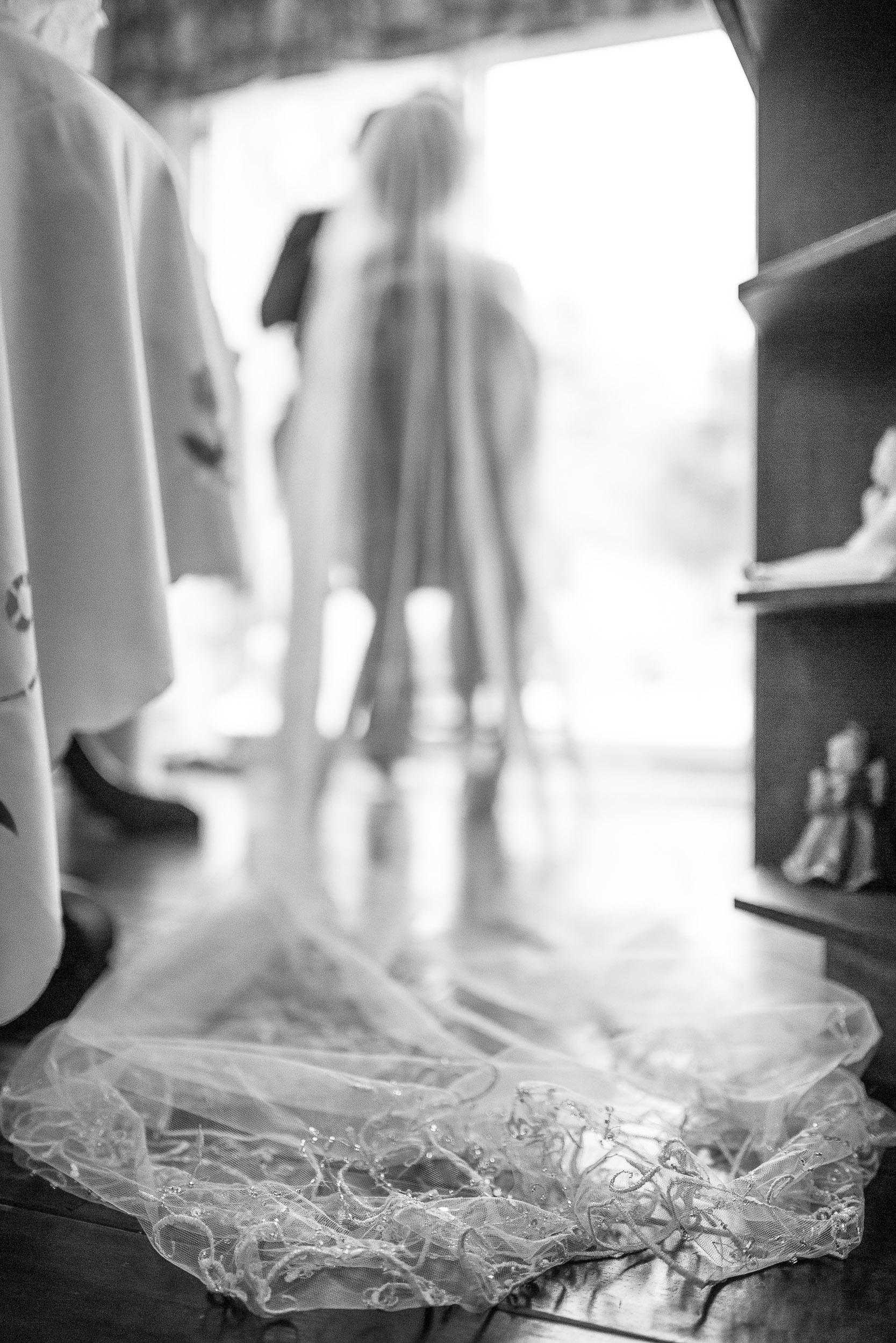 FumioWeddings - Real Weddings mixed-16.jpg