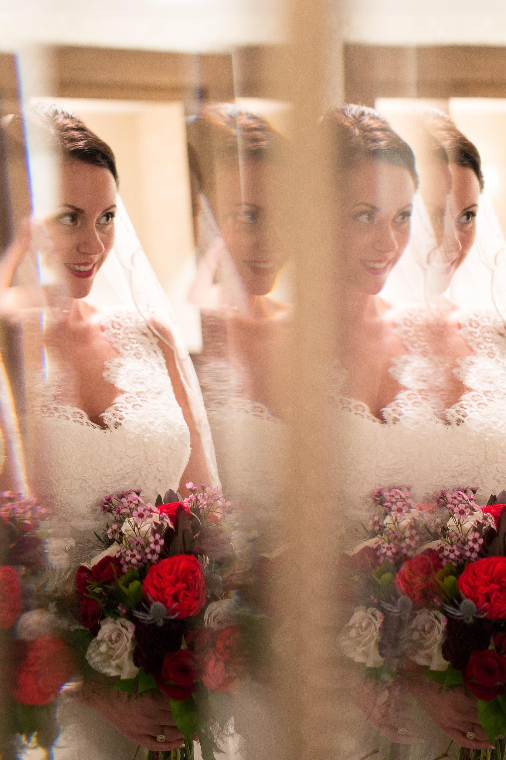 FumioWeddings - Real Weddings mixed-18.jpg