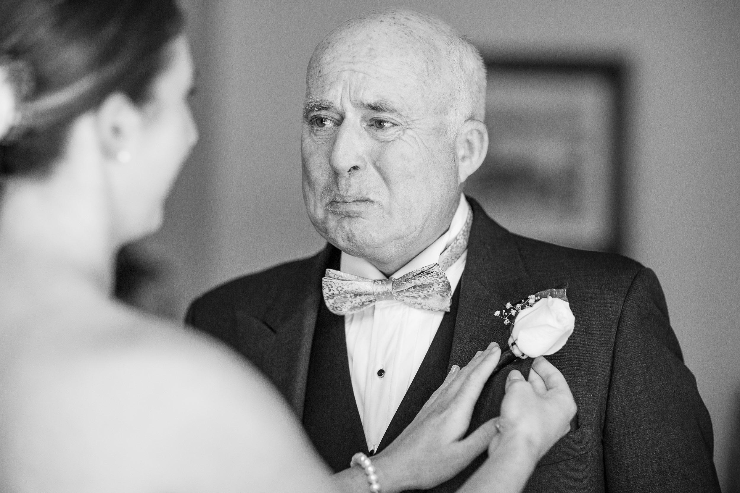 FumioWeddings - Real Weddings mixed-19.jpg