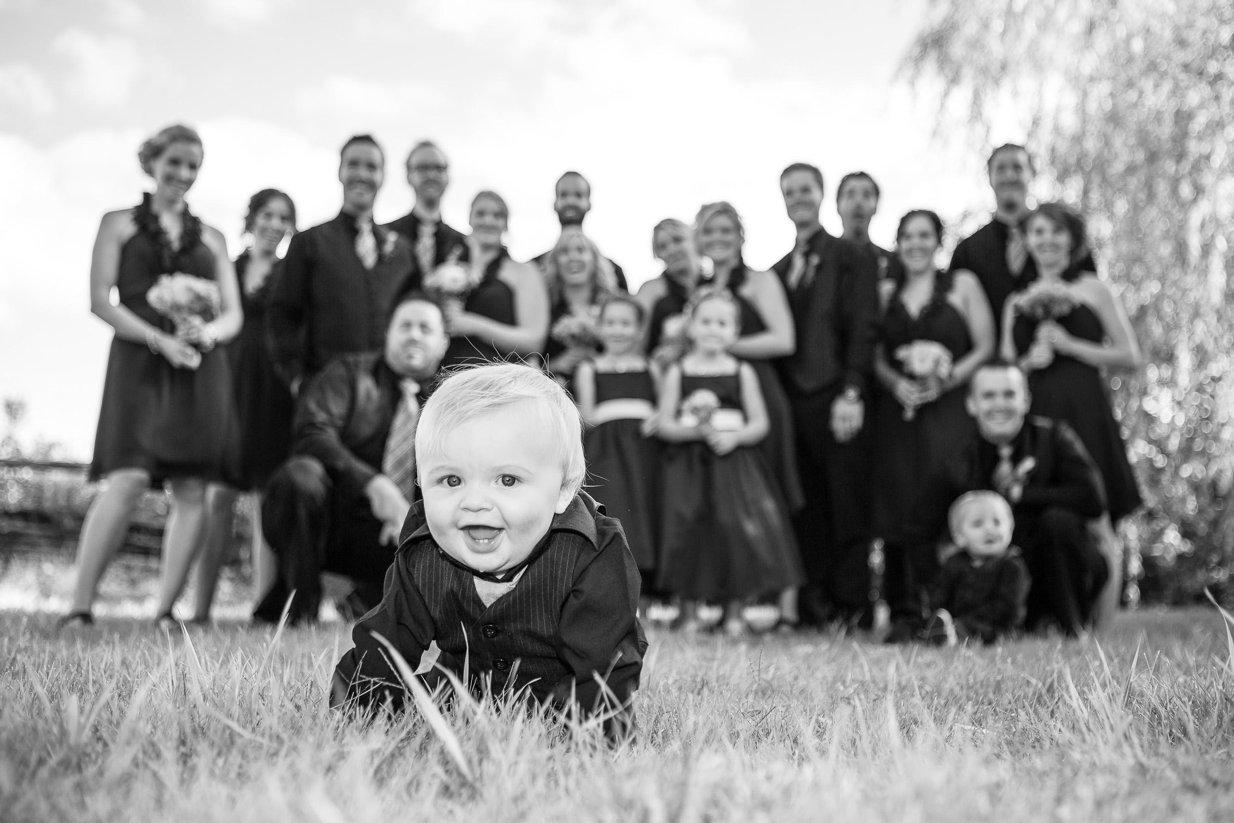 FumioWeddings - Real Weddings mixed-21.jpg