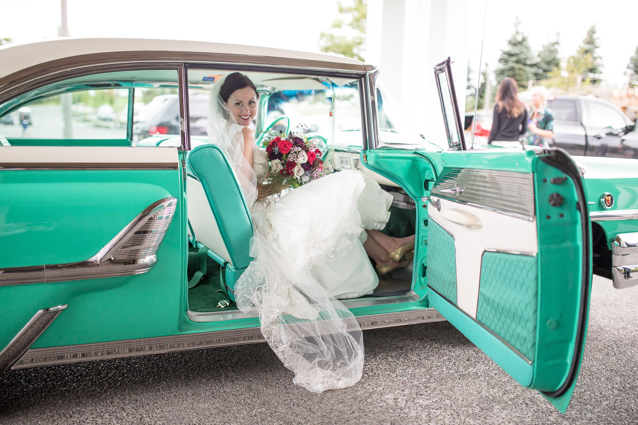 FumioWeddings - Real Weddings mixed-23.jpg