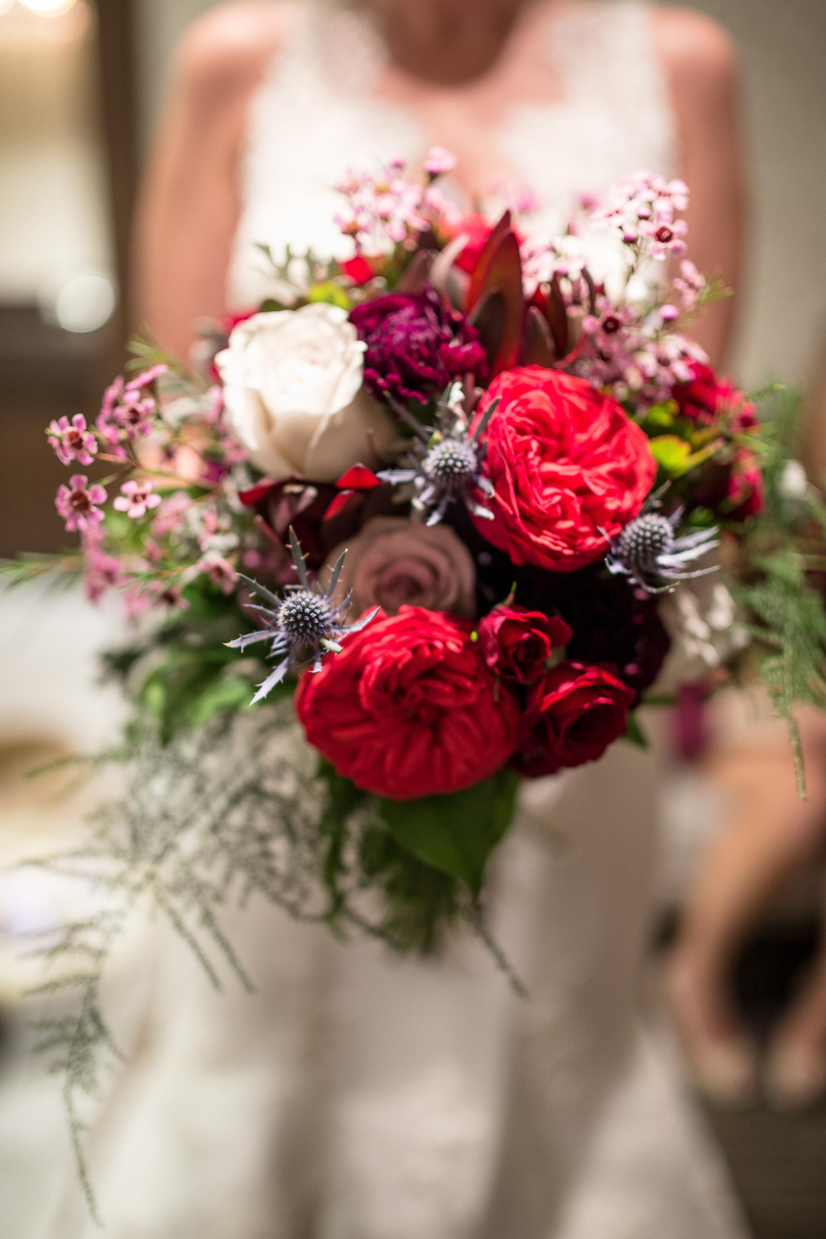 FumioWeddings - Real Weddings mixed-24.jpg