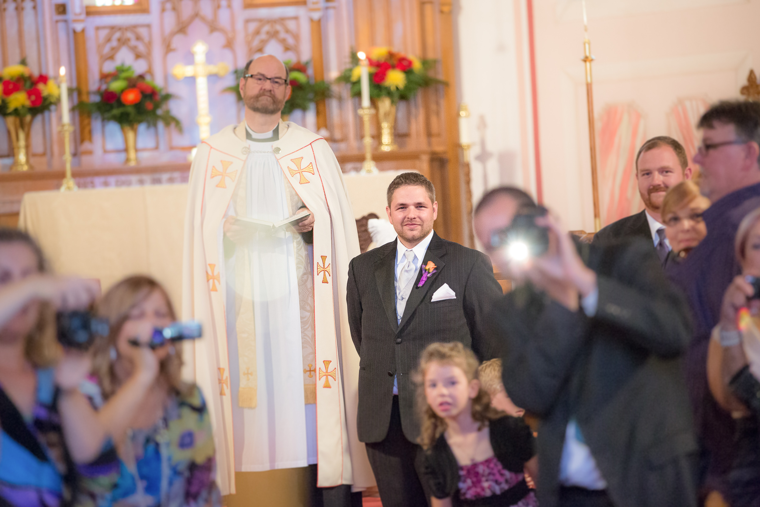 FumioWeddings - Real Weddings mixed-25.jpg