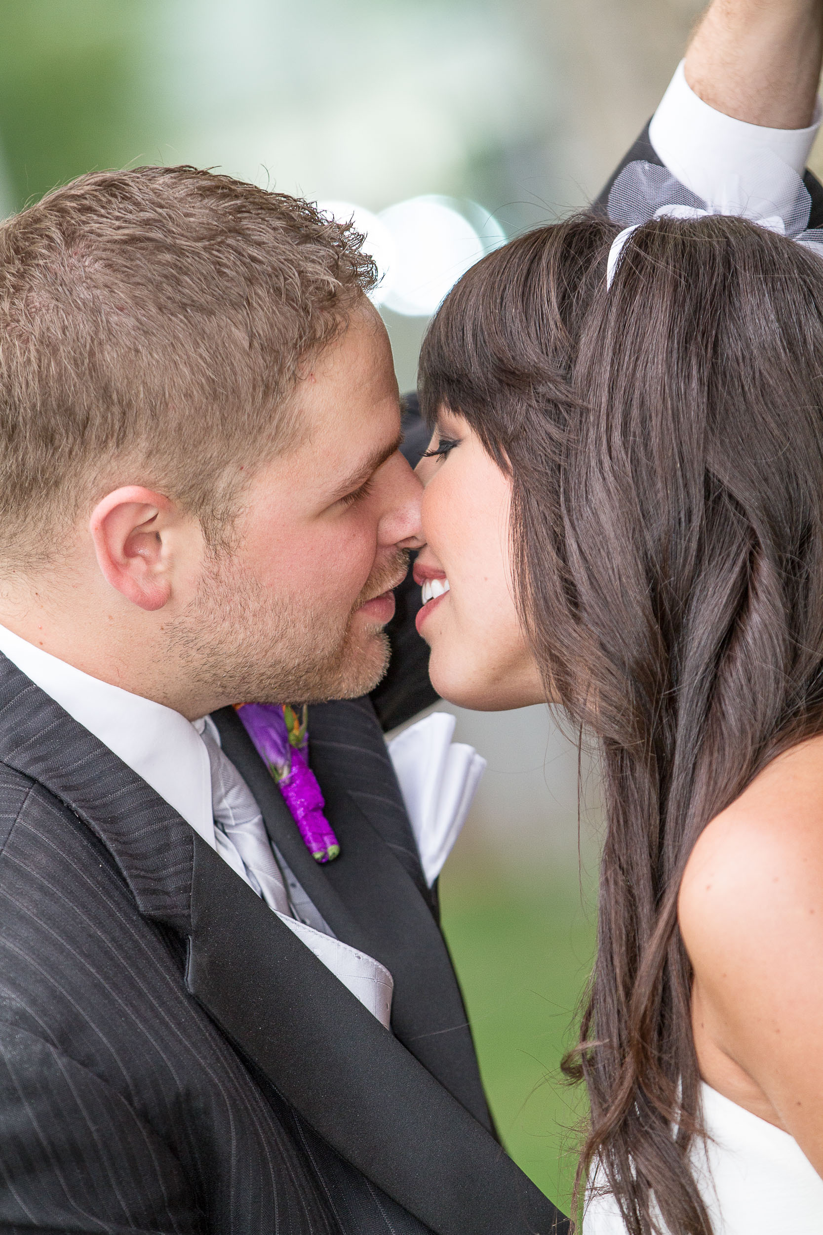 FumioWeddings - Real Weddings mixed-27.jpg