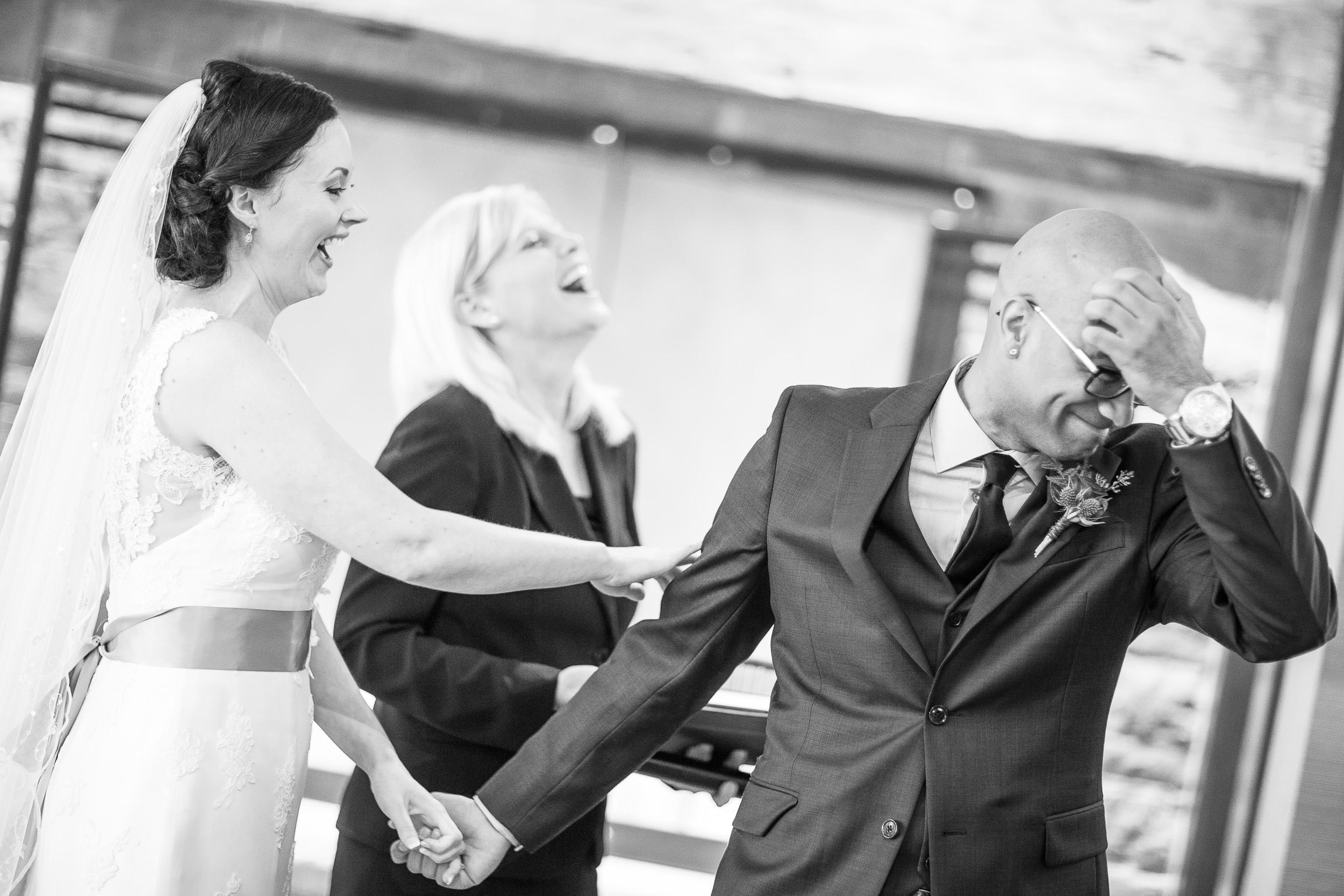 FumioWeddings - Real Weddings mixed-26.jpg