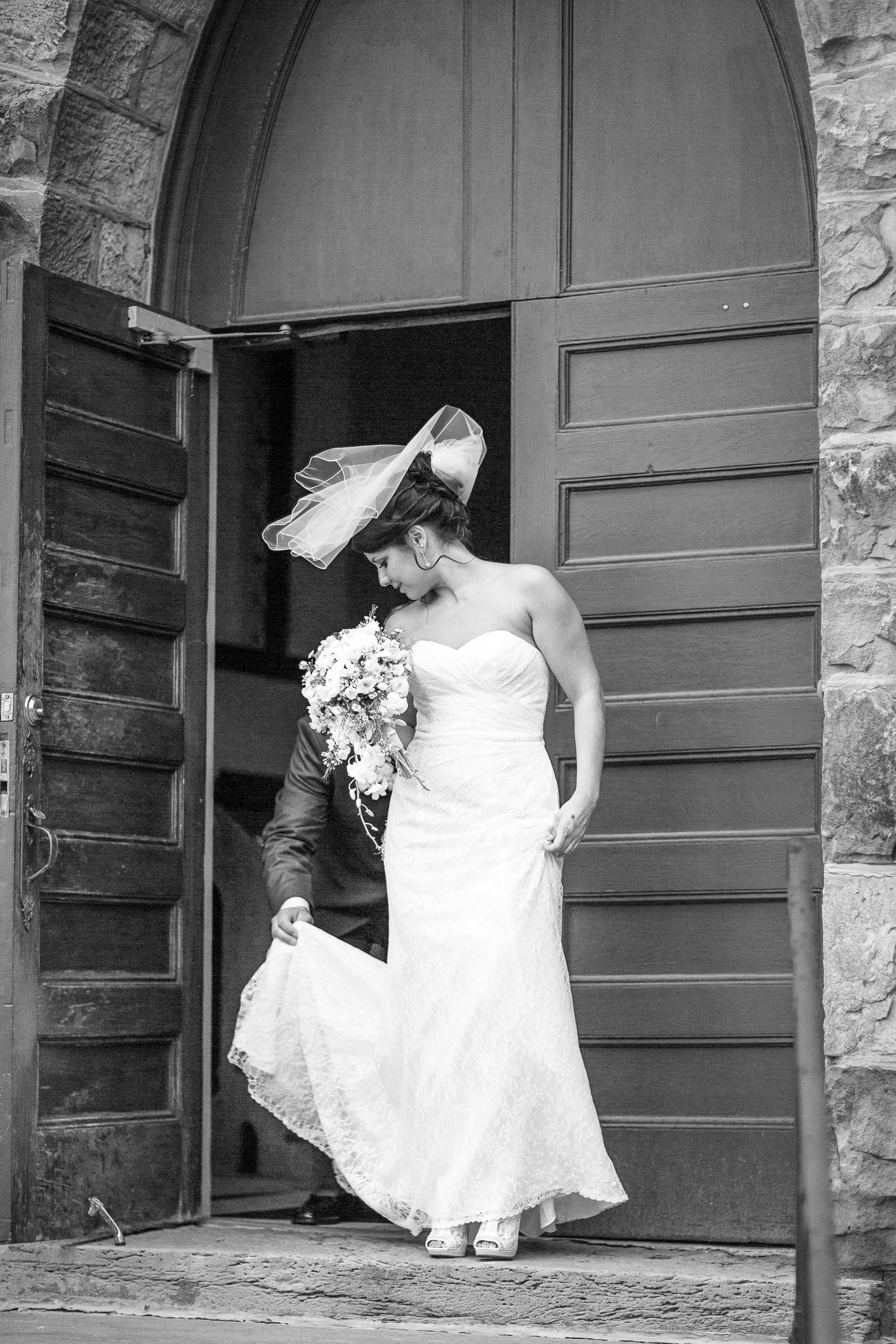 FumioWeddings - Real Weddings mixed-28.jpg