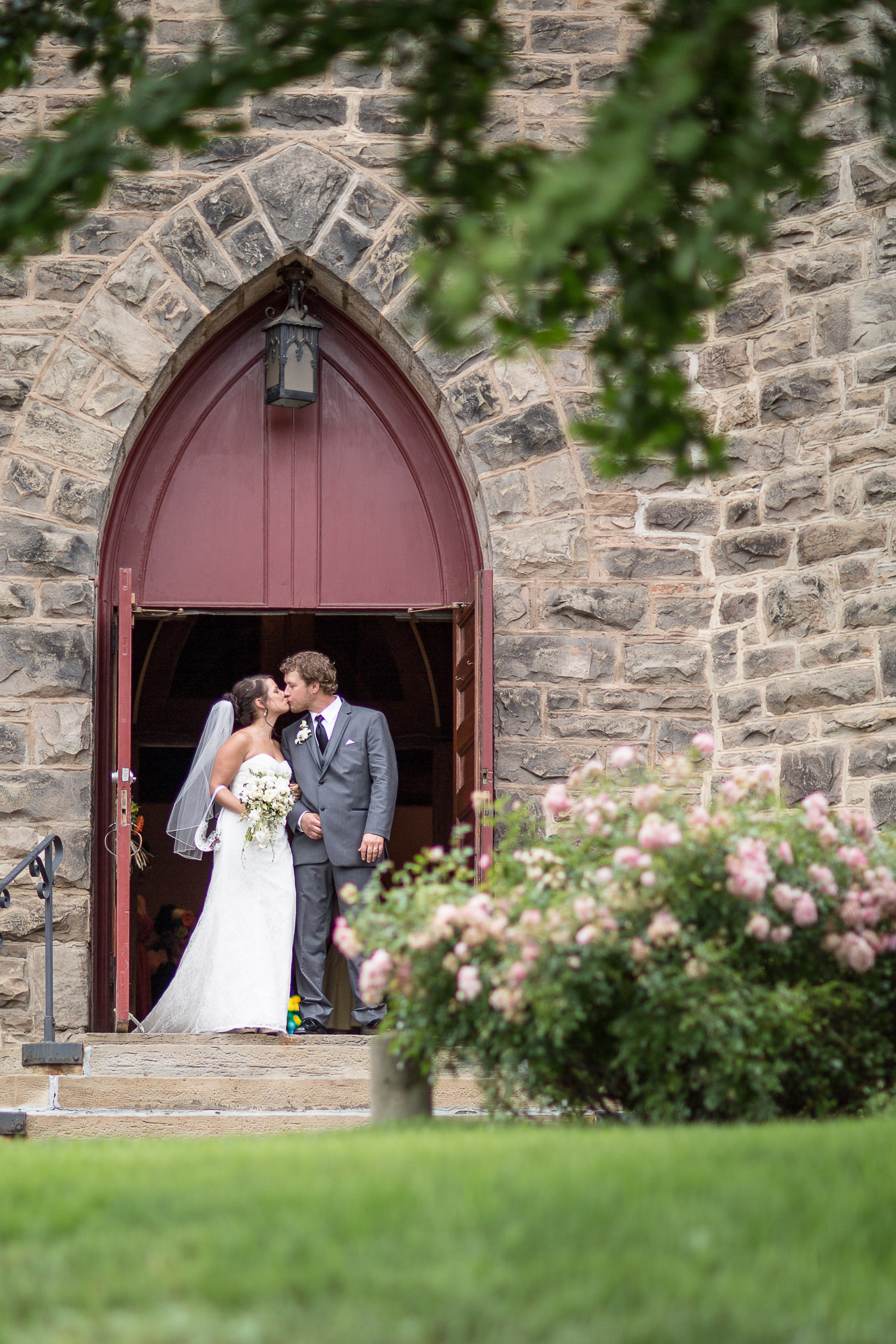 FumioWeddings - Real Weddings mixed-29.jpg