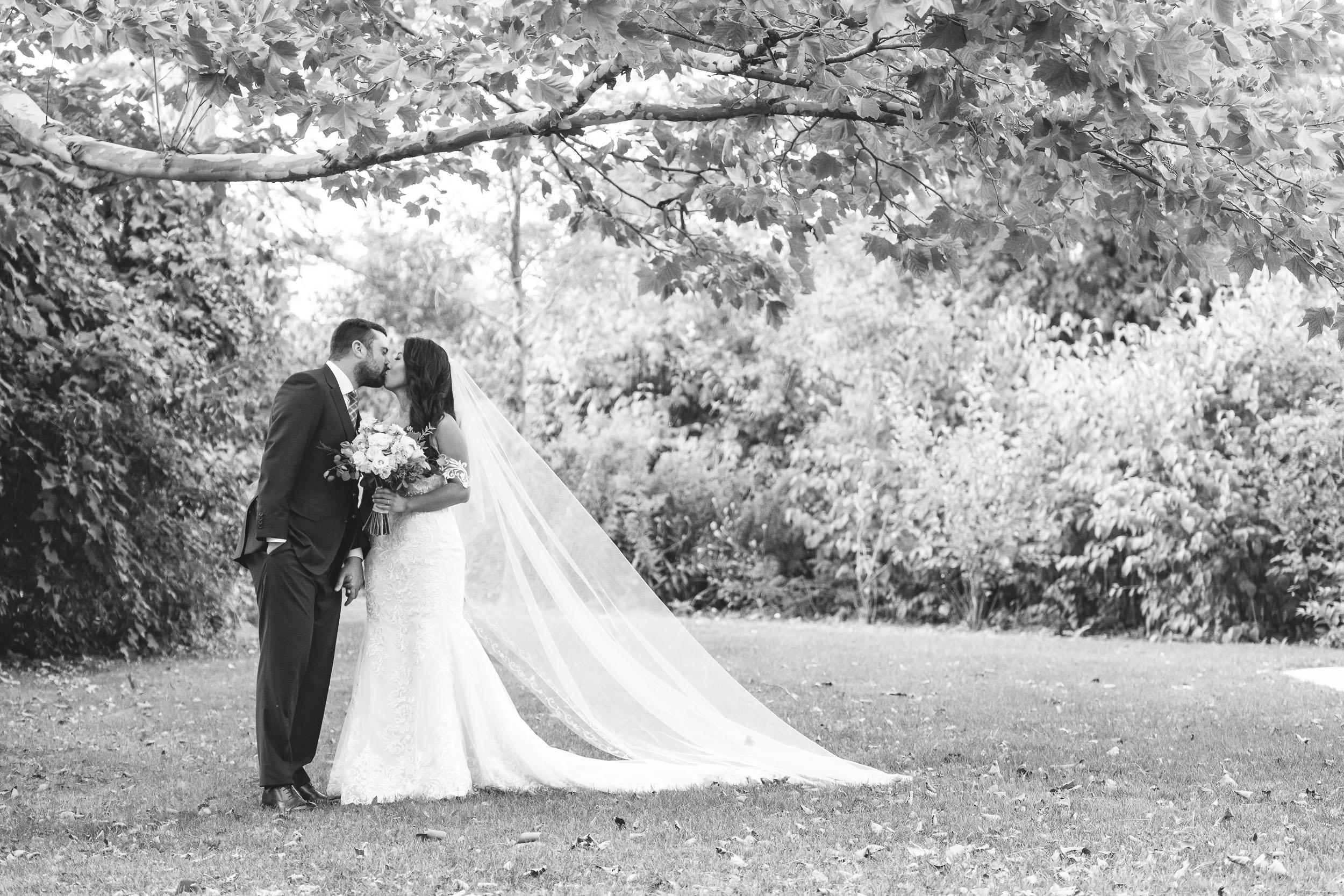 FumioWeddings - Real Weddings mixed-30.jpg