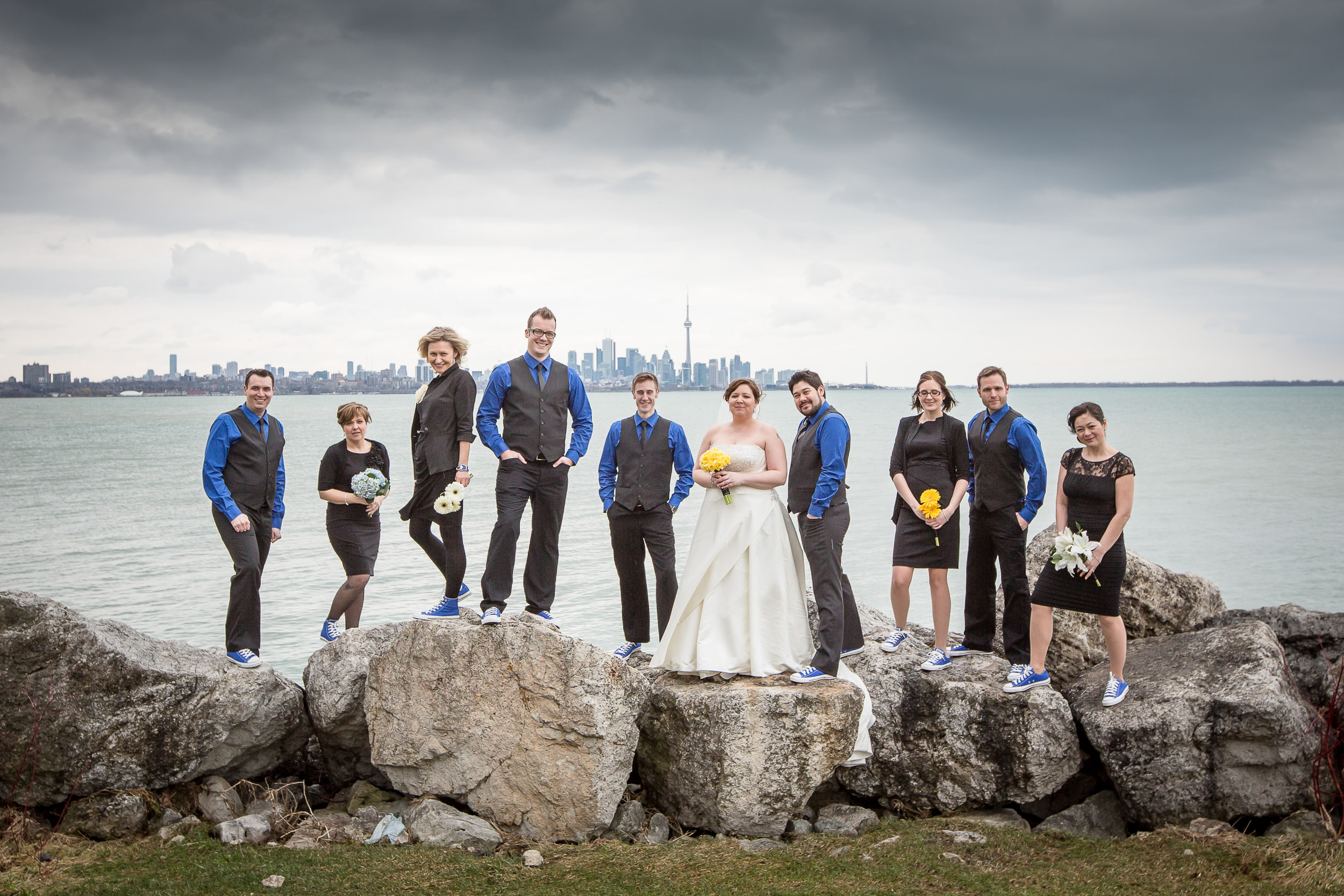 FumioWeddings - Real Weddings mixed-31.jpg